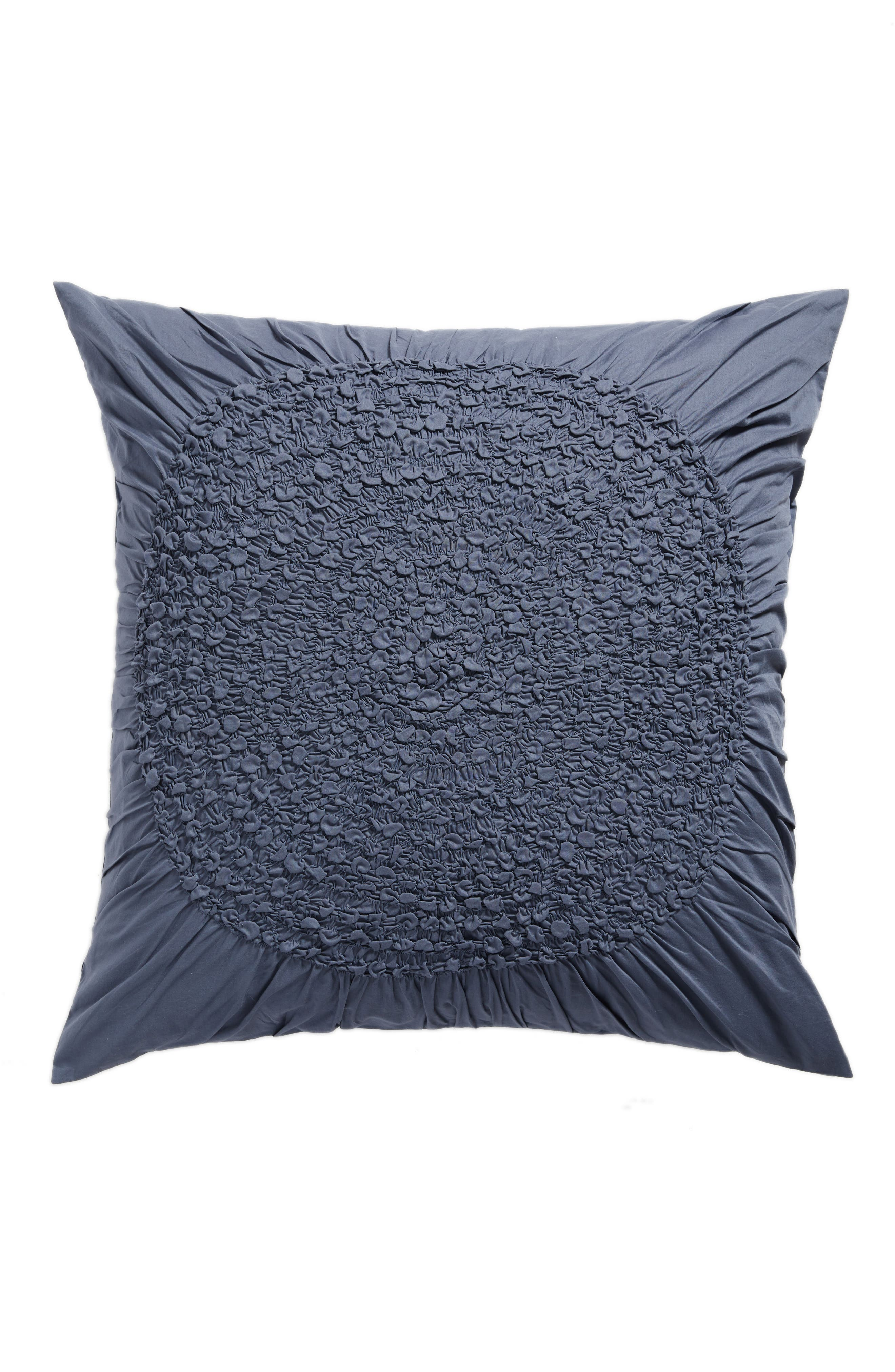 Alternate Image 1 Selected - Nordstrom at Home 'Chloe' Euro Sham