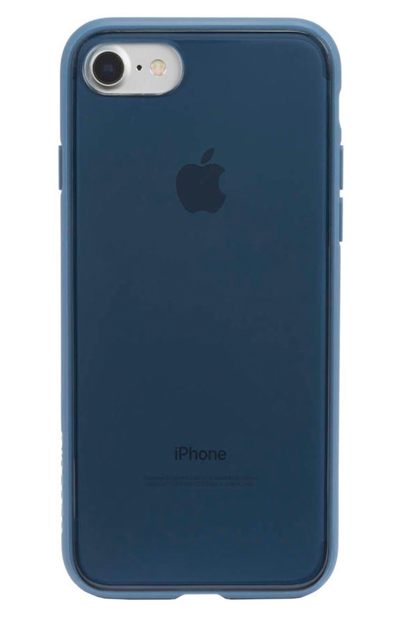 Incase Designs Pop iPhone 7/8 Case