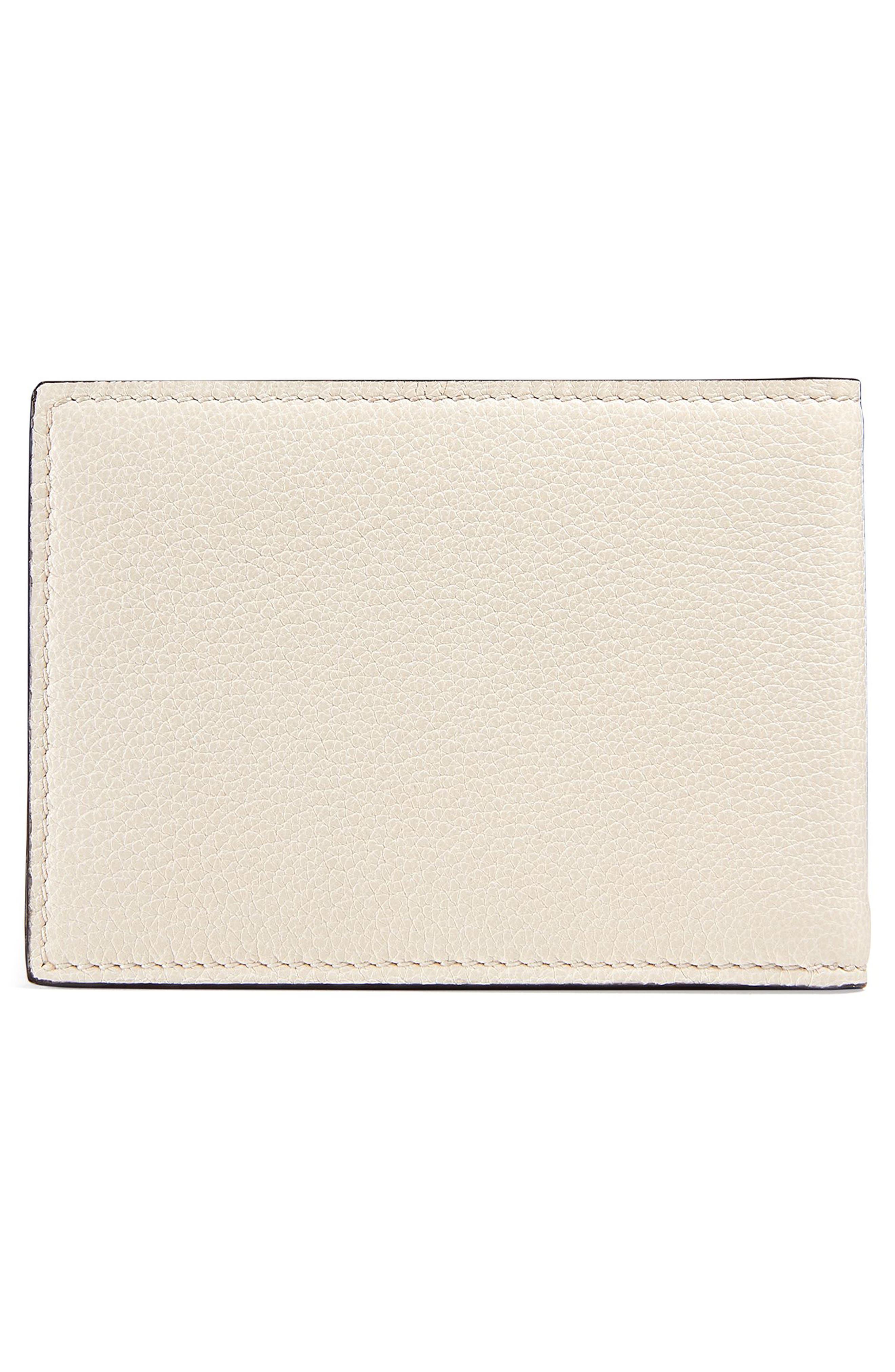 Alternate Image 3  - Gucci Wallet