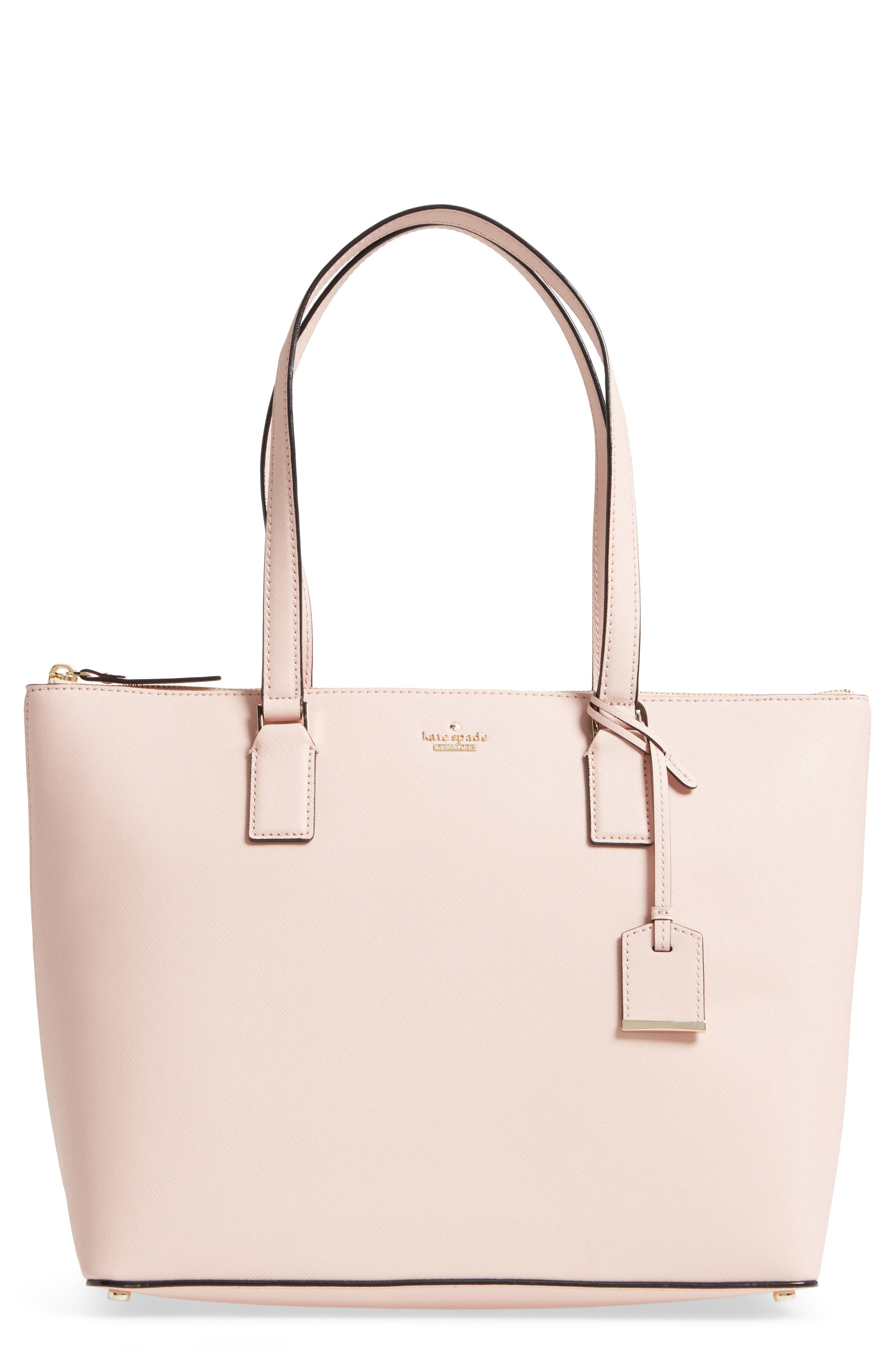 kate spade new york 'cameron street - lucie' tote