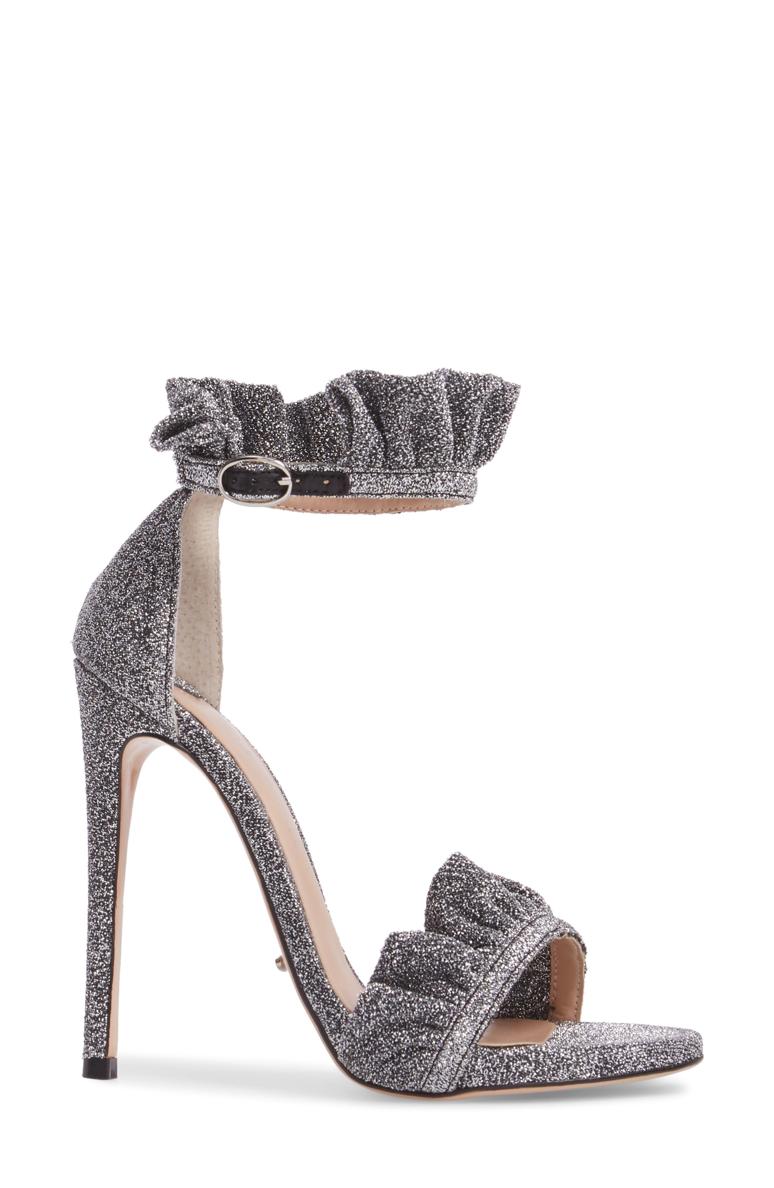 Alternate Image 3  - Tony Bianco Ascot Sandal (Women)