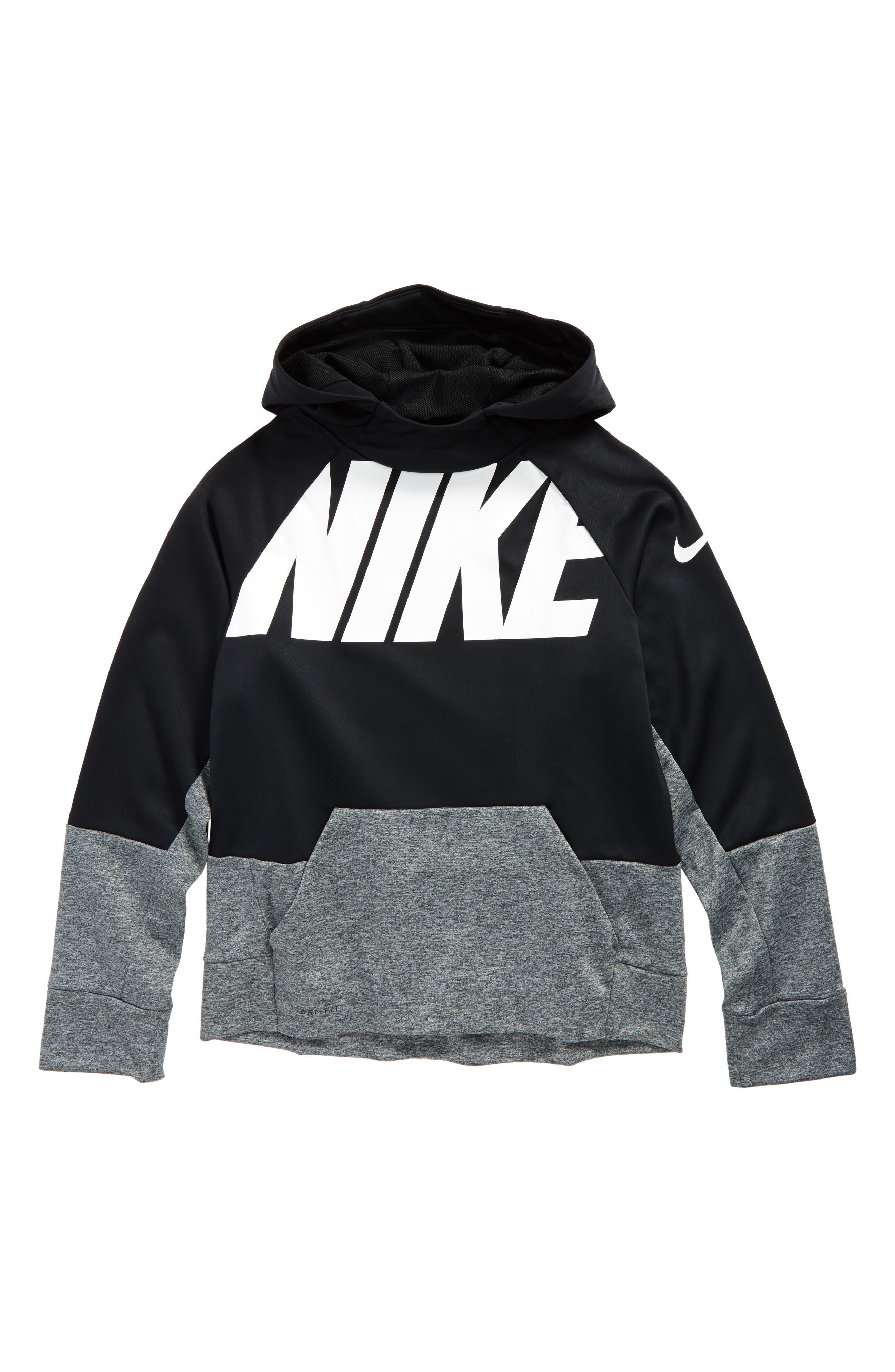 facb540e95de nike tech fleece hoodie kids yellow   OFF33% Discounts