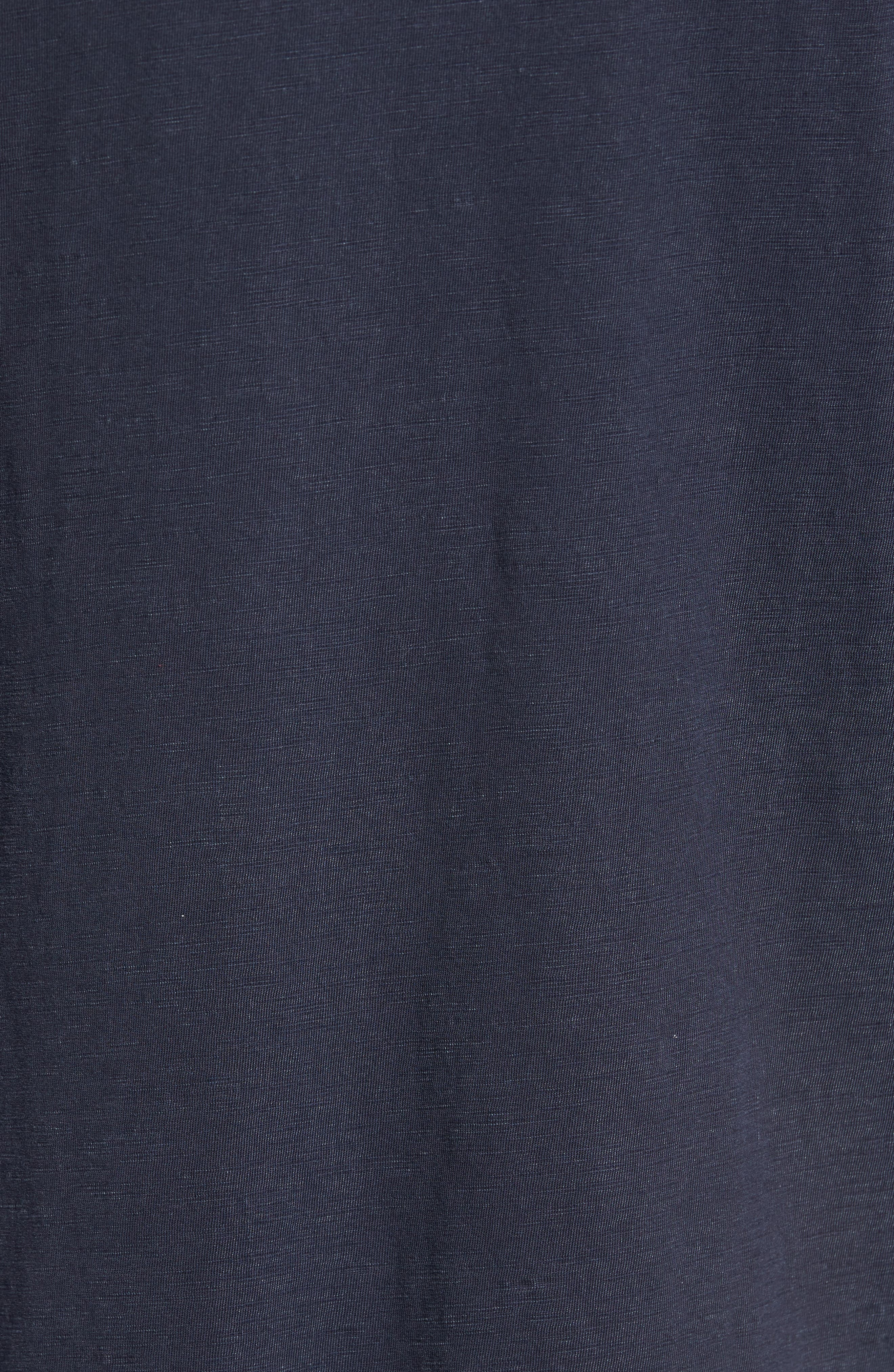Alternate Image 5  - G-Star Raw Kantano T-Shirt