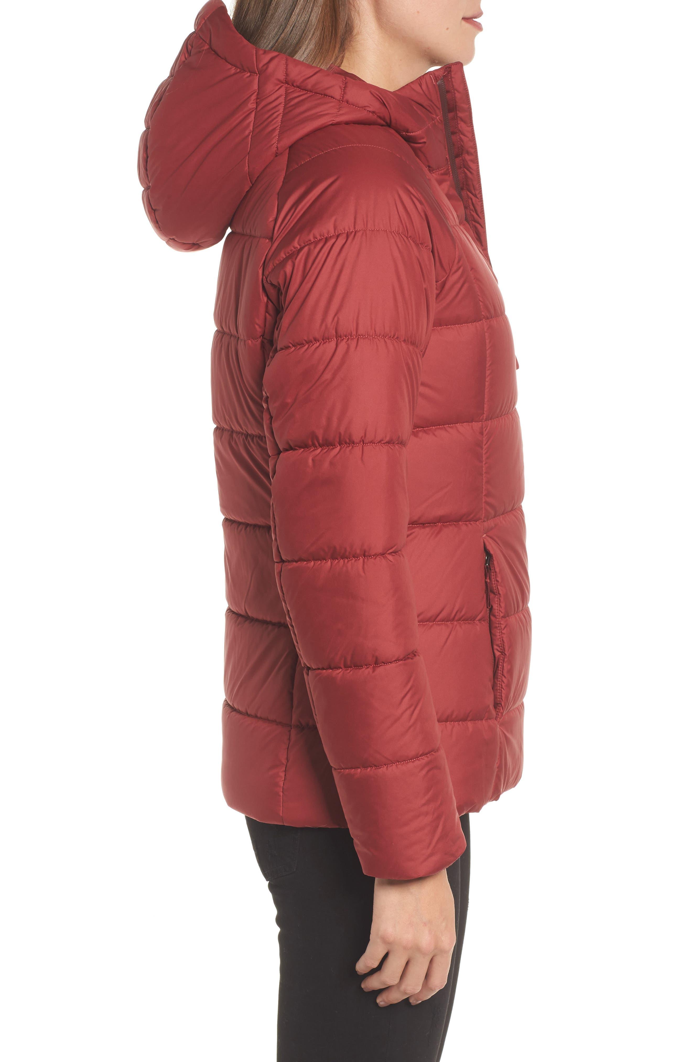 Alternate Image 3  - Patagonia Transitional HyperDAS™ Insulated Jacket