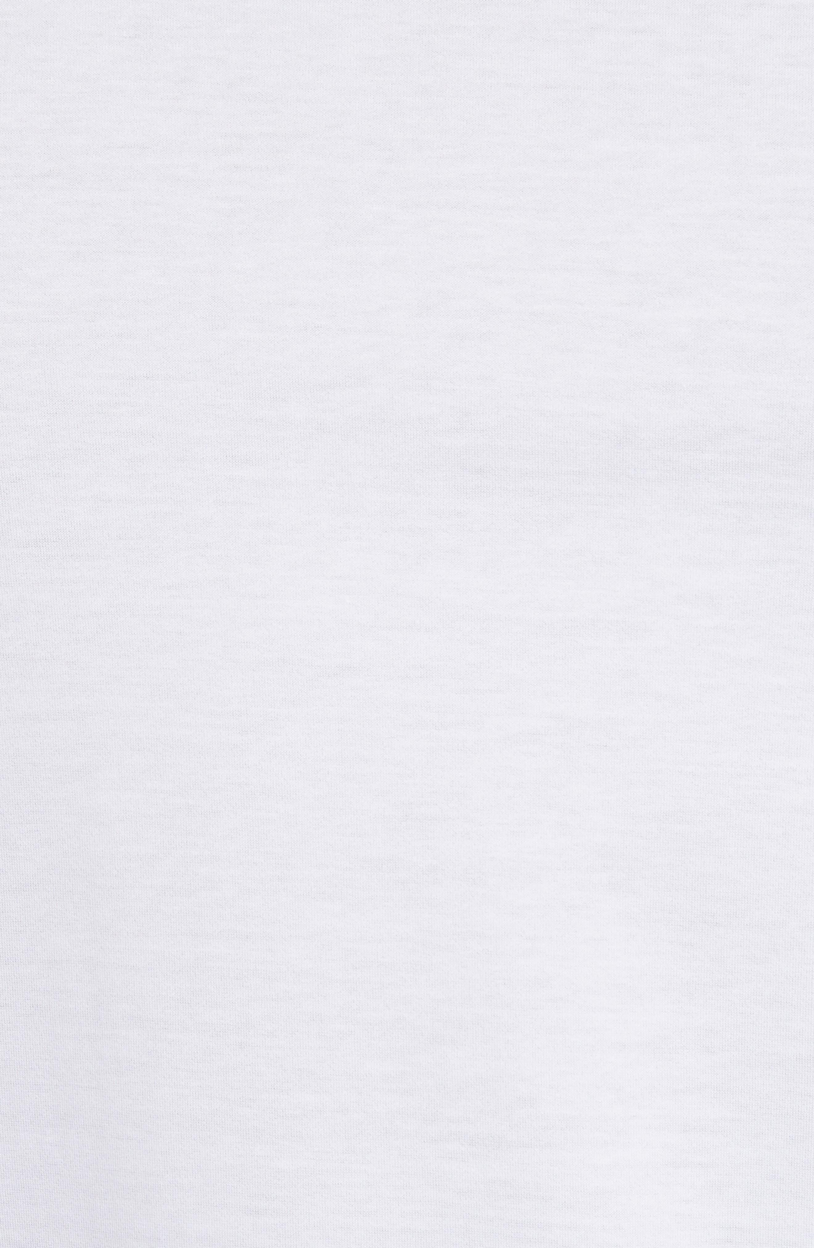 Alternate Image 5  - Moncler Bells T-Shirt