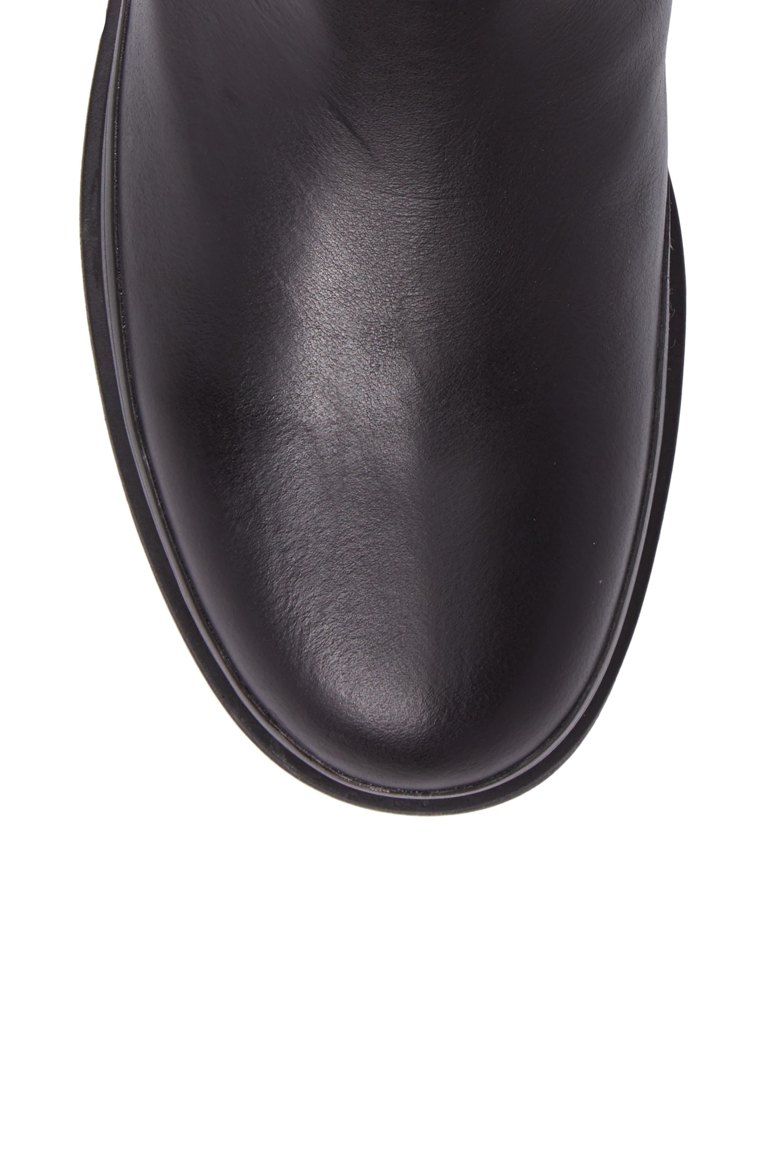 Alternate Image 5  - Cole Haan Millbridge Waterproof Boot (Women)