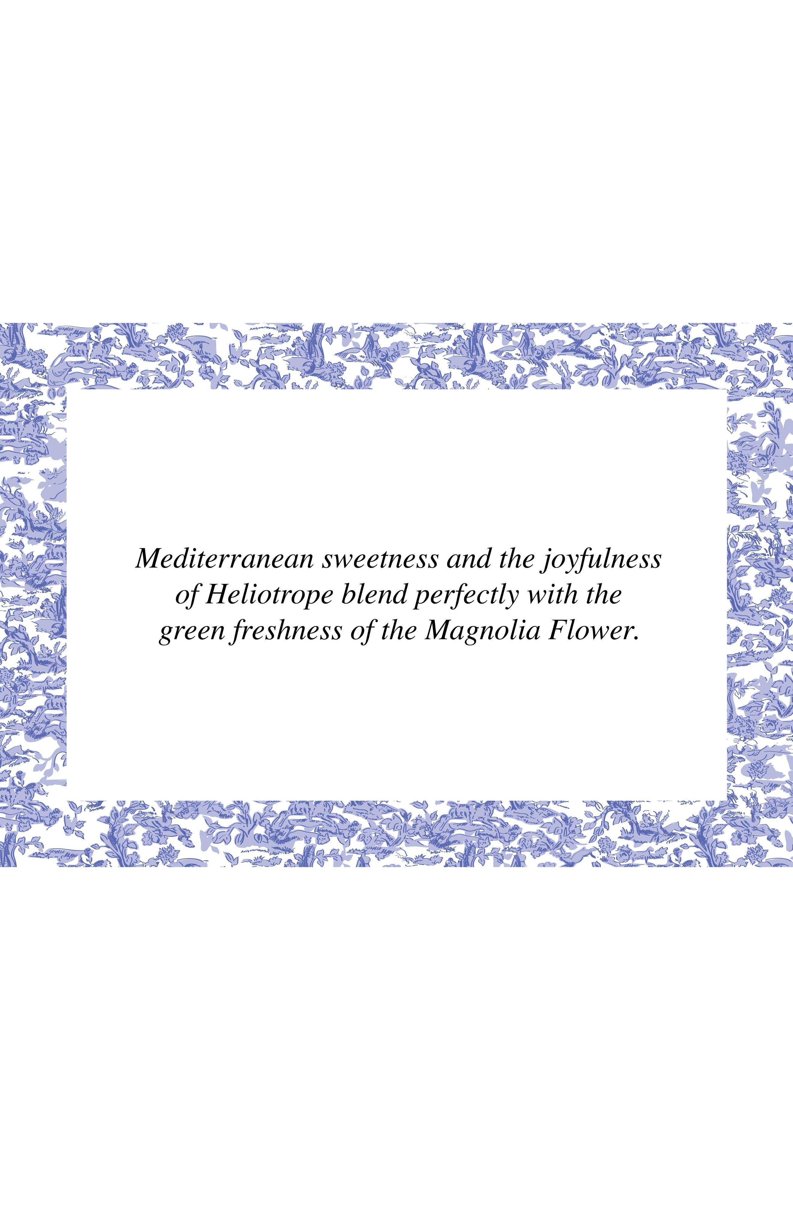 Alternate Image 2  - Carven Florence Eau de Parfum