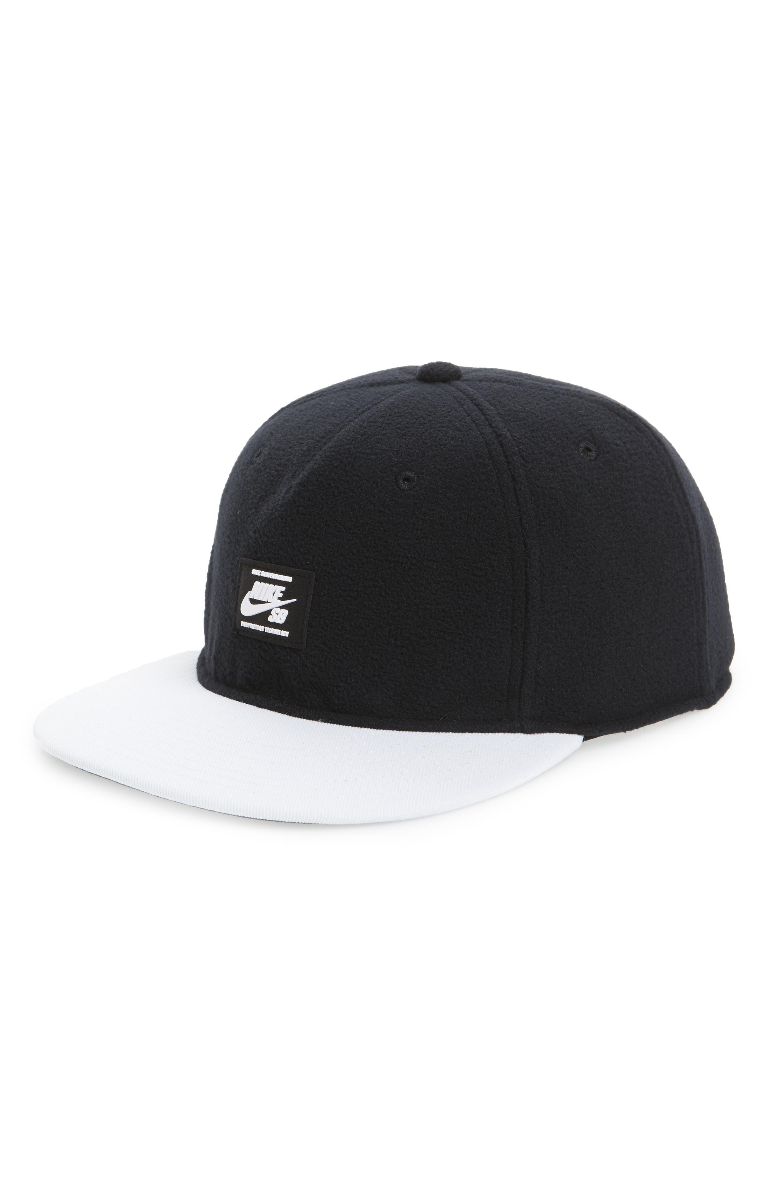 Nike SB Warmth True Cap