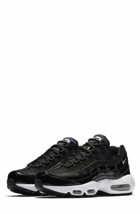 factory authentic 3f643 17591 ... Nike Air Max 95 Special Edition Running Shoe (Women) ...