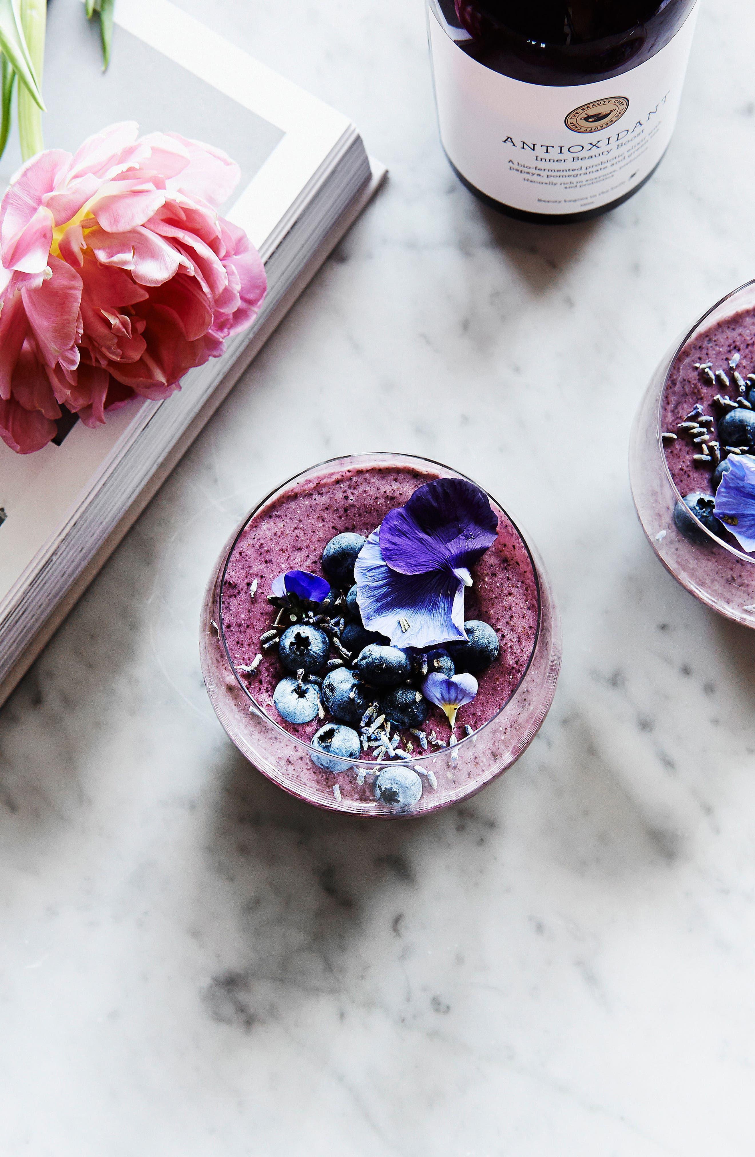 Alternate Image 3  - The Beauty Chef Antioxidant Inner Beauty Boost