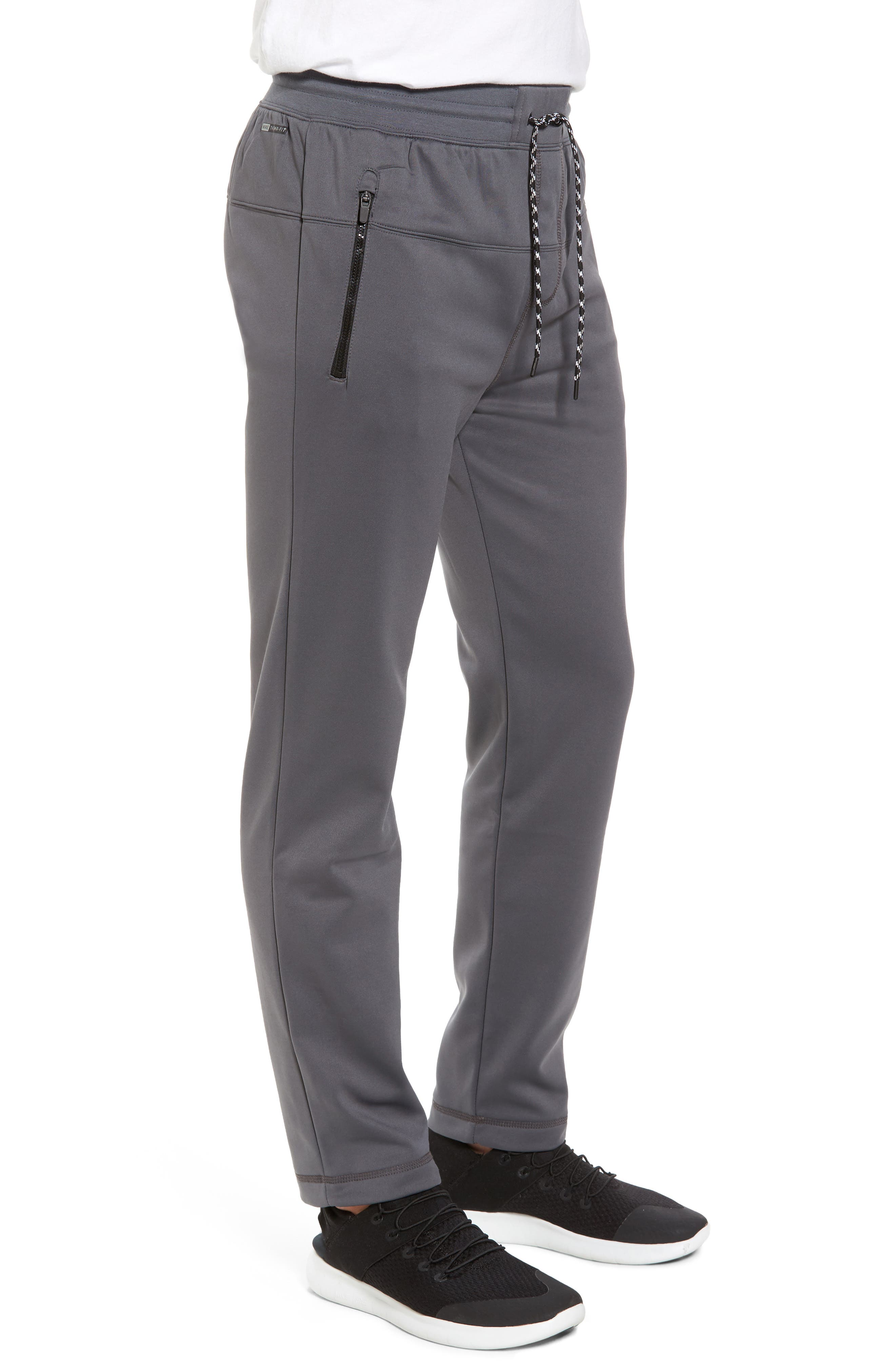 Alternate Image 3  - Hurley Therma Protect Pants