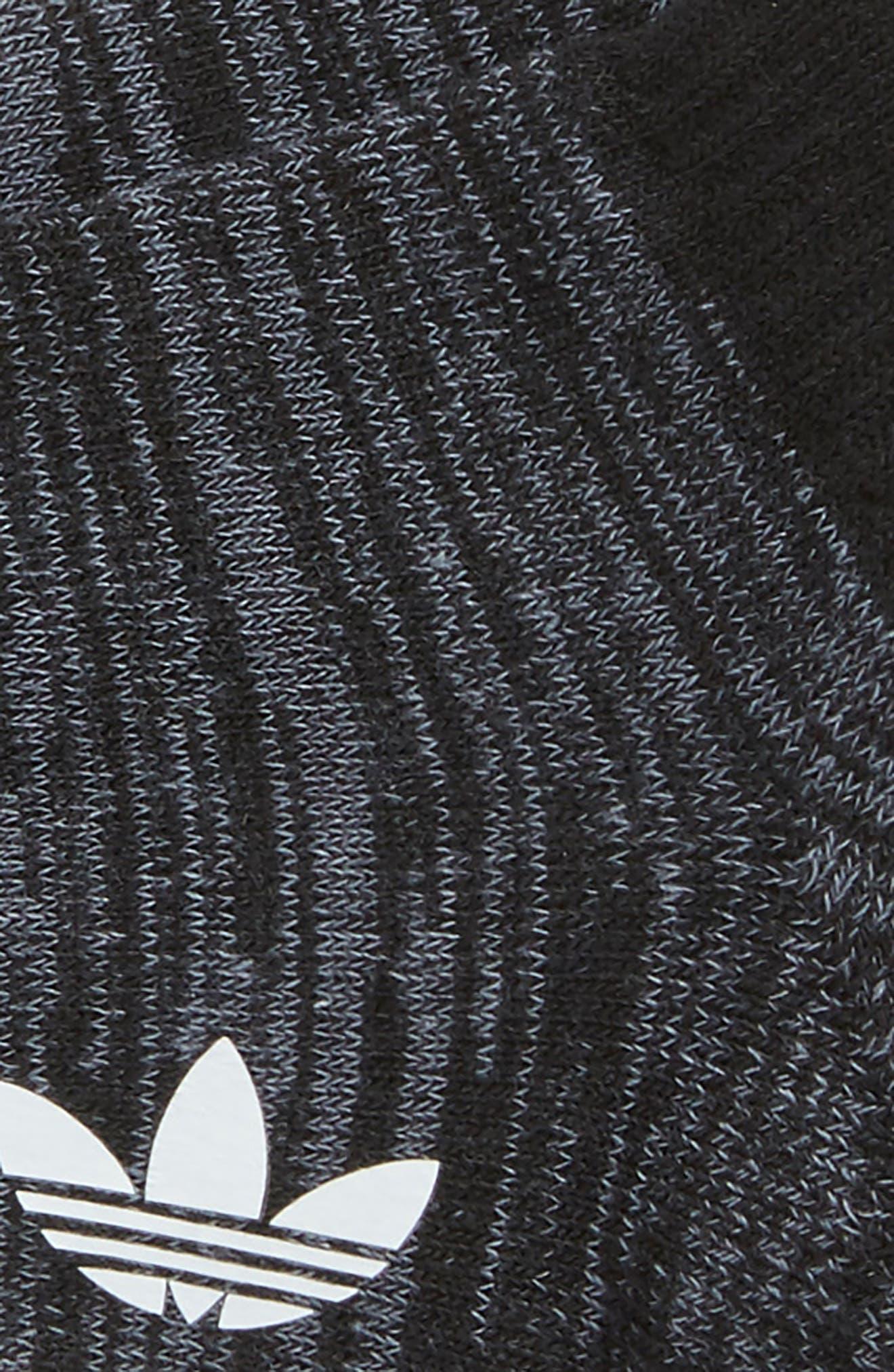 Alternate Image 2  - adidas Originals Running Socks