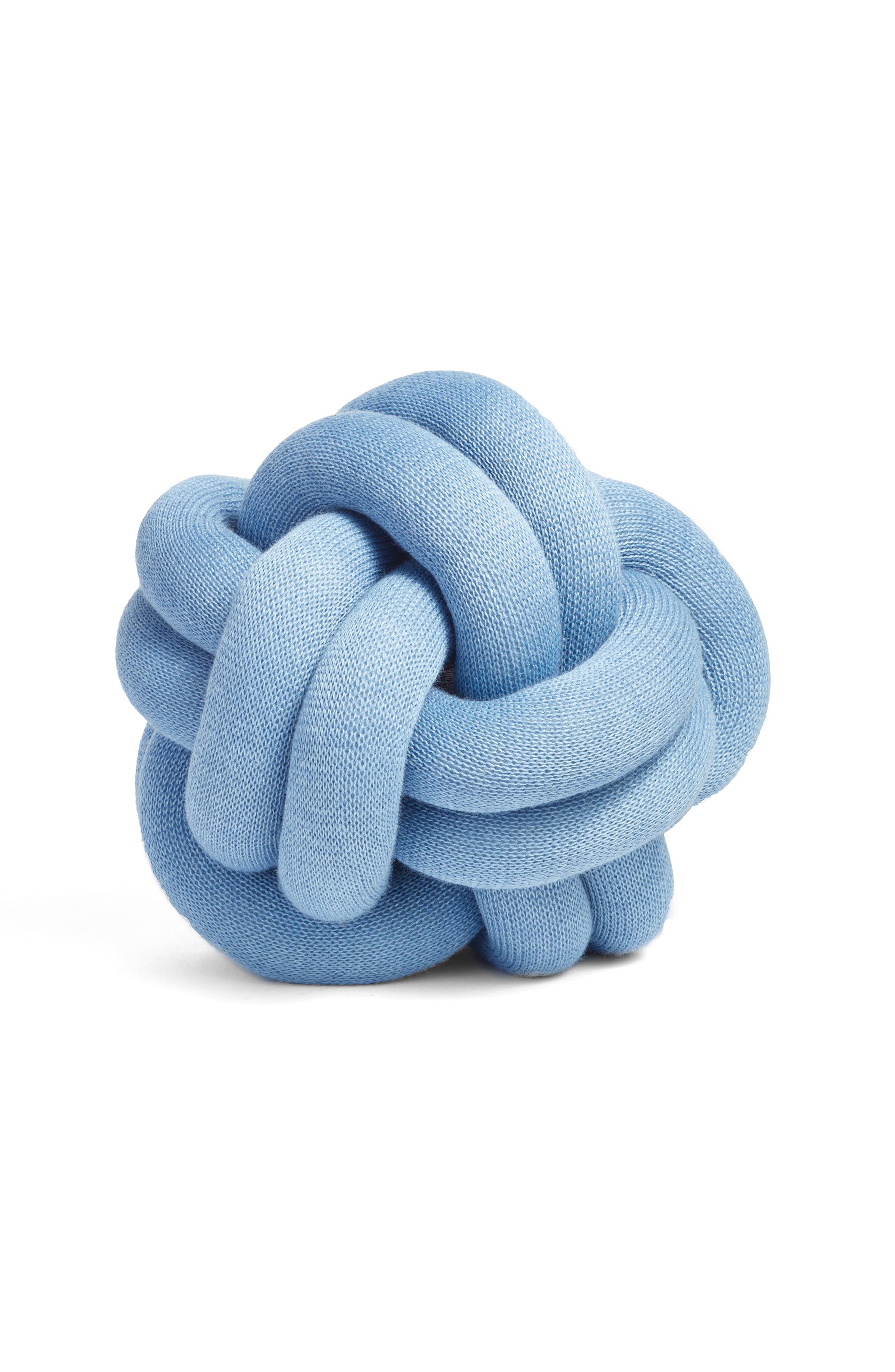 MoMA Design Store Knot Cushion