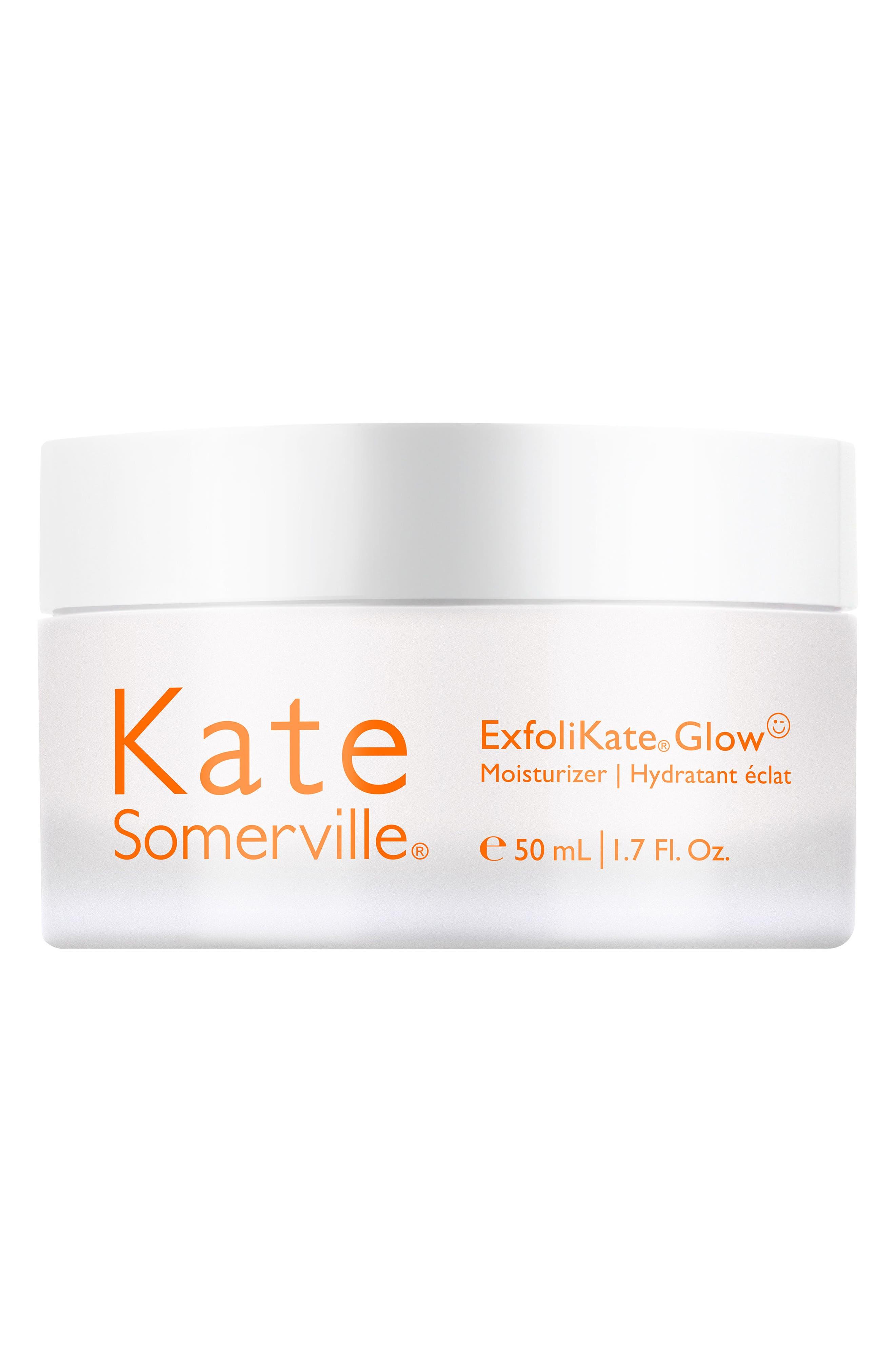 Kate Somerville® ExfoliKate® Glow Moisturizer