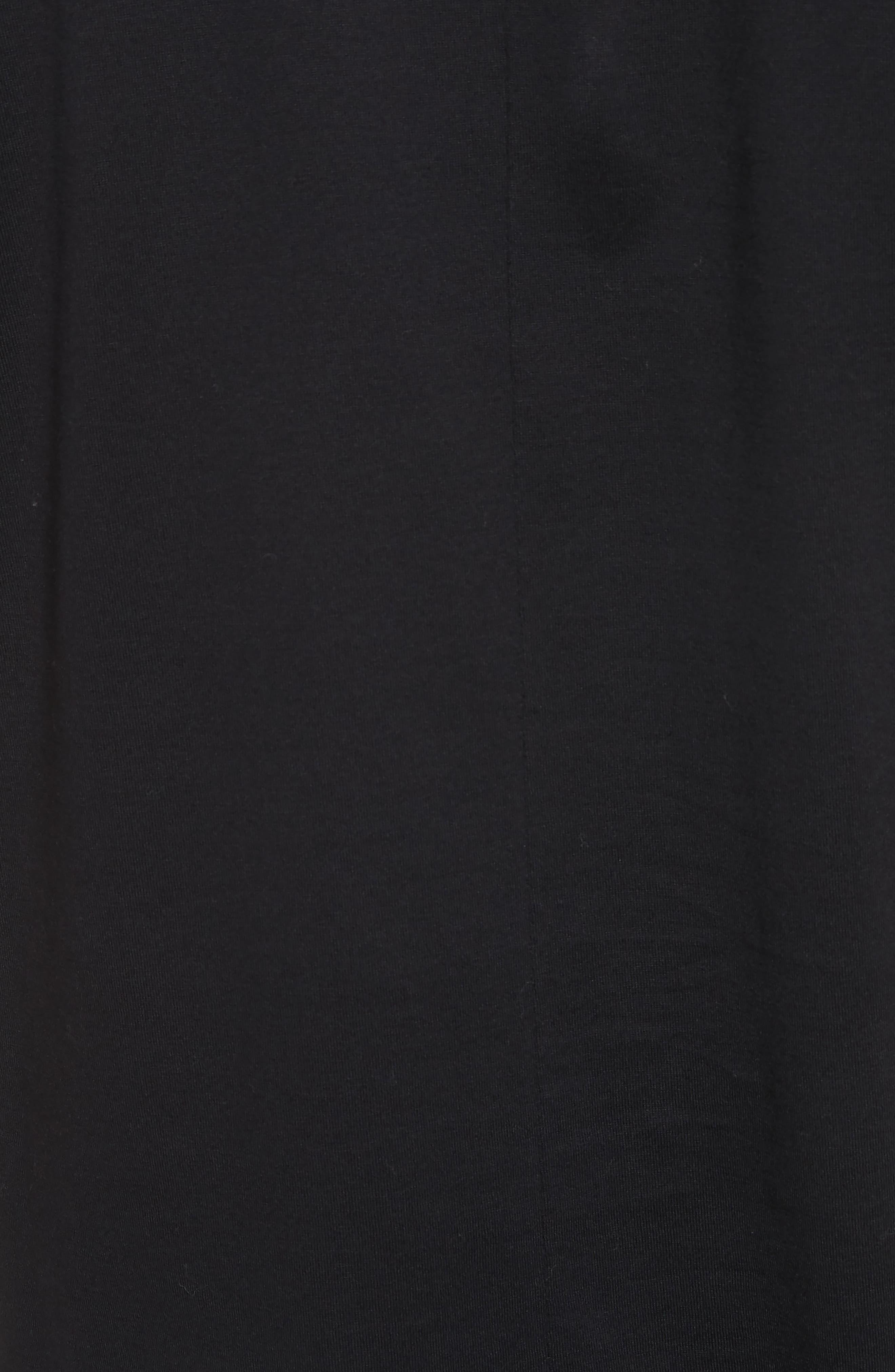 Alternate Image 5  - Givenchy Shark T-Shirt