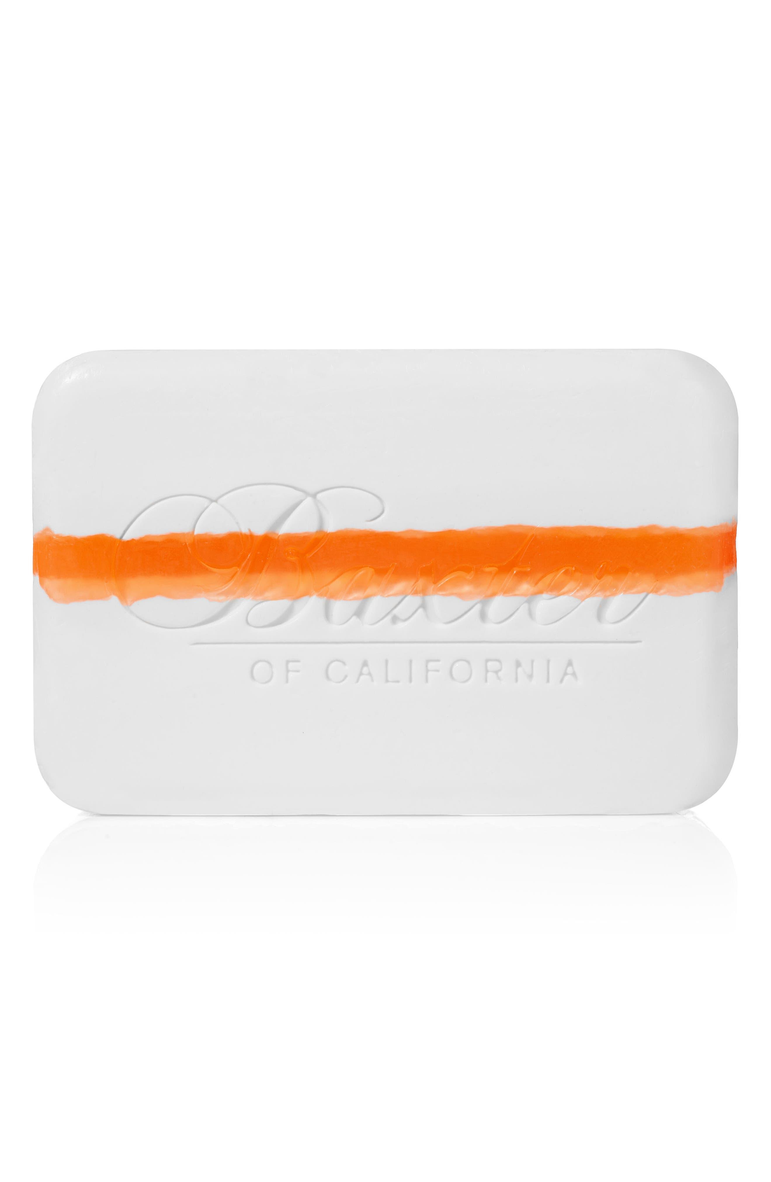 Alternate Image 2  - Baxter of California Vitamin Cleansing Bar