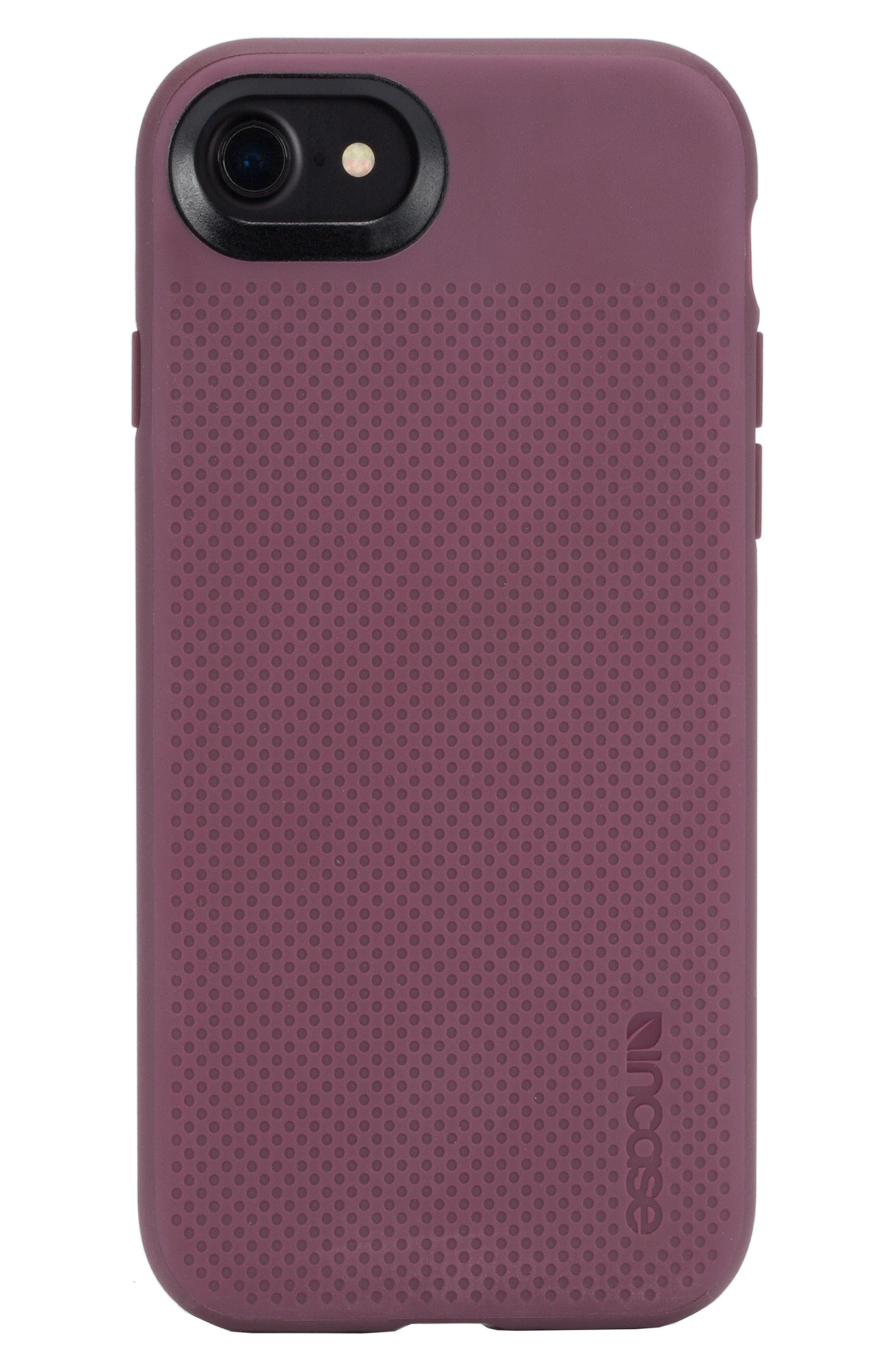 Incase Designs Icon iPhone 7/8 Case