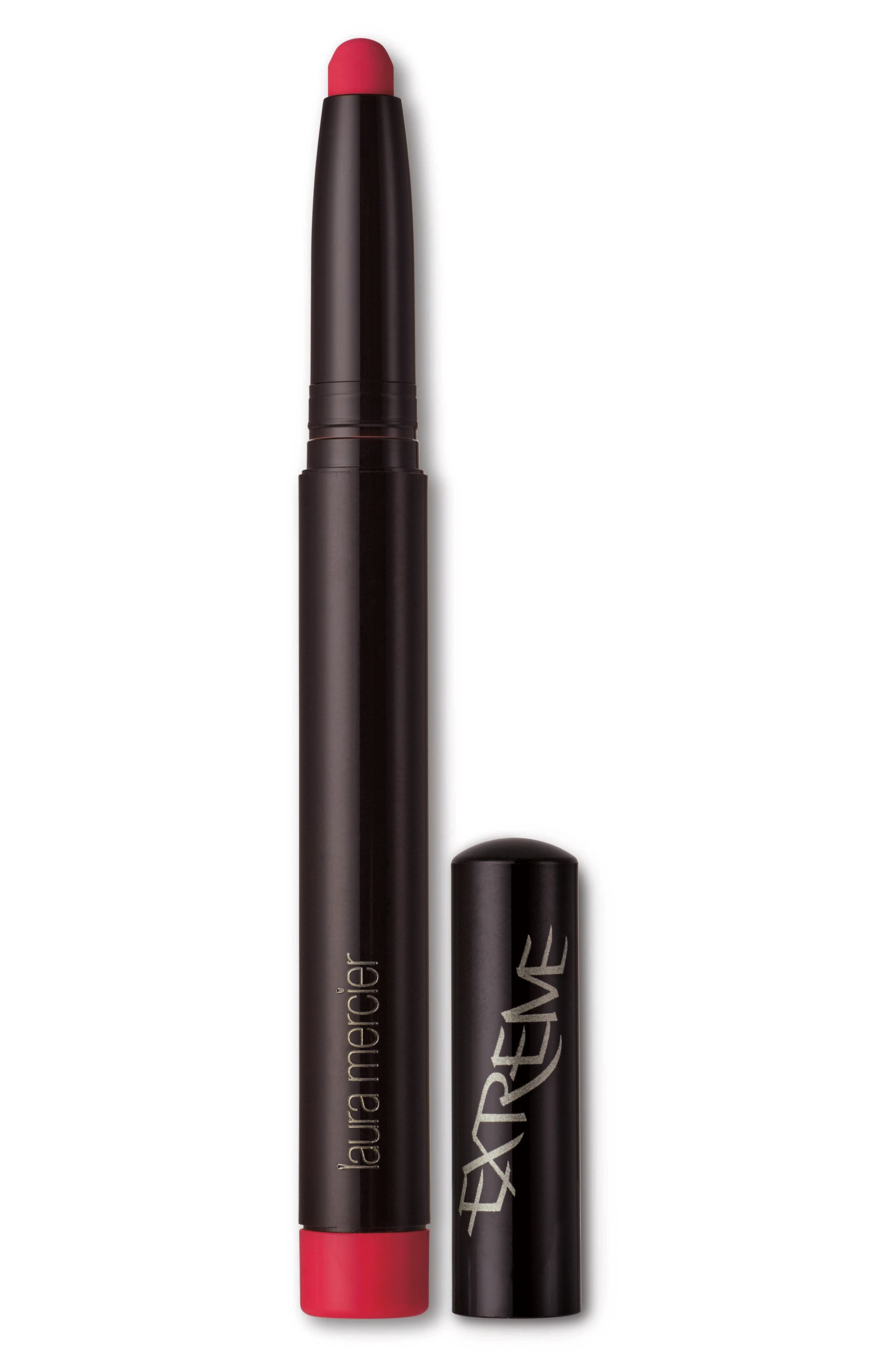 Alternate Image 1 Selected - Laura Mercier Velour Extreme Matte Lipstick