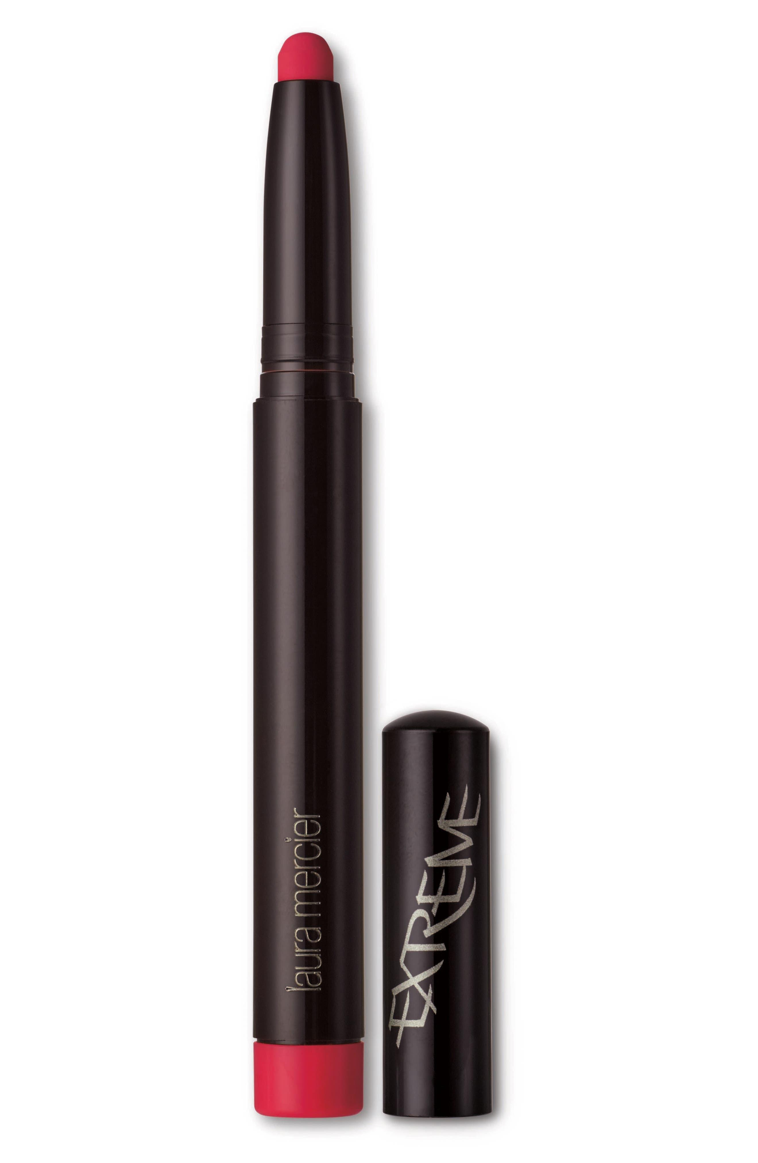 Main Image - Laura Mercier Velour Extreme Matte Lipstick