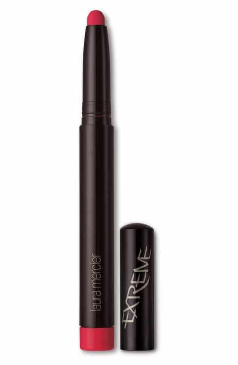 LIPS  Makeupconz  New Zealands Online Makeup Store