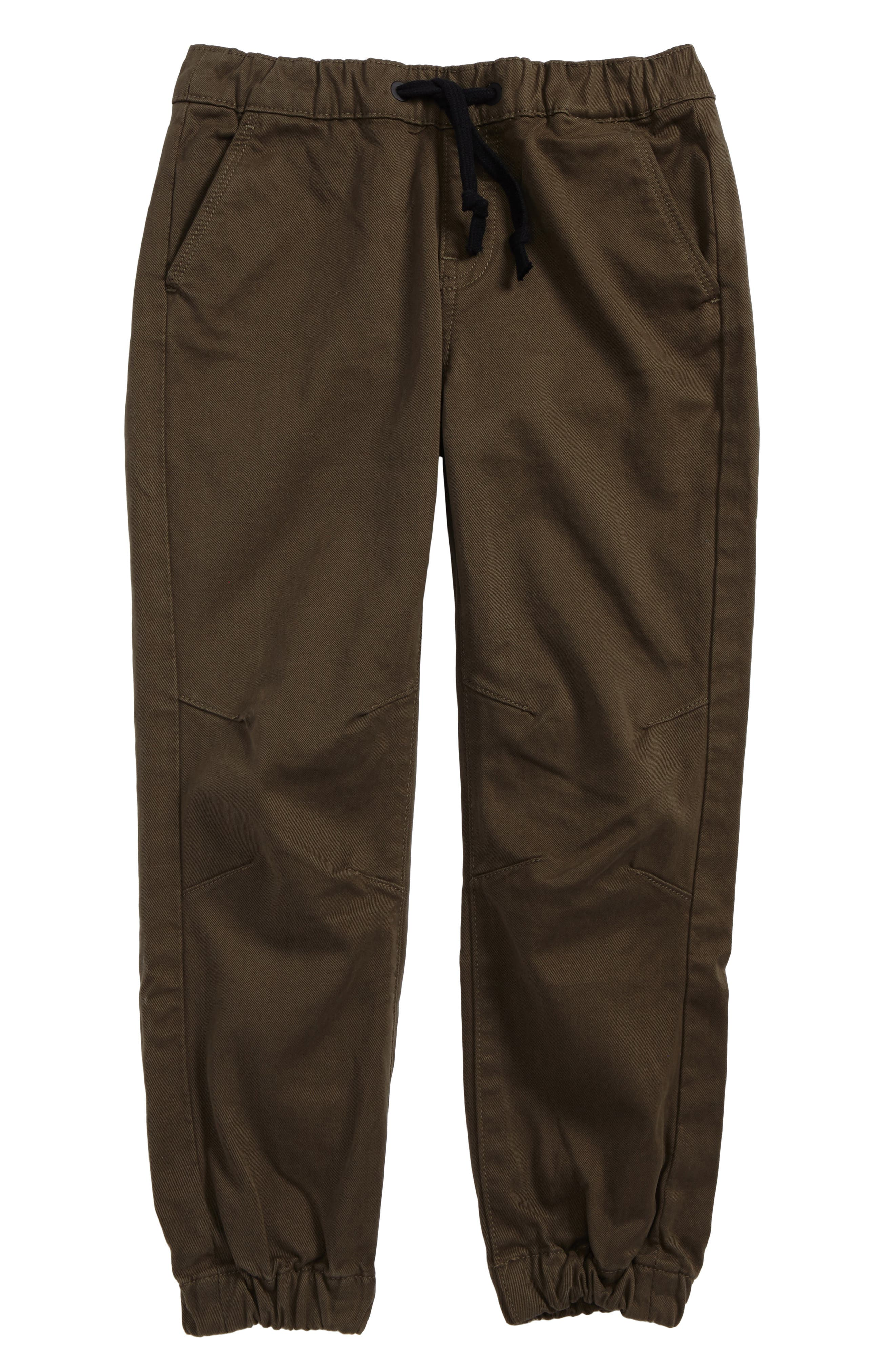 Jackson Jogger Pants,                         Main,                         color, Basin