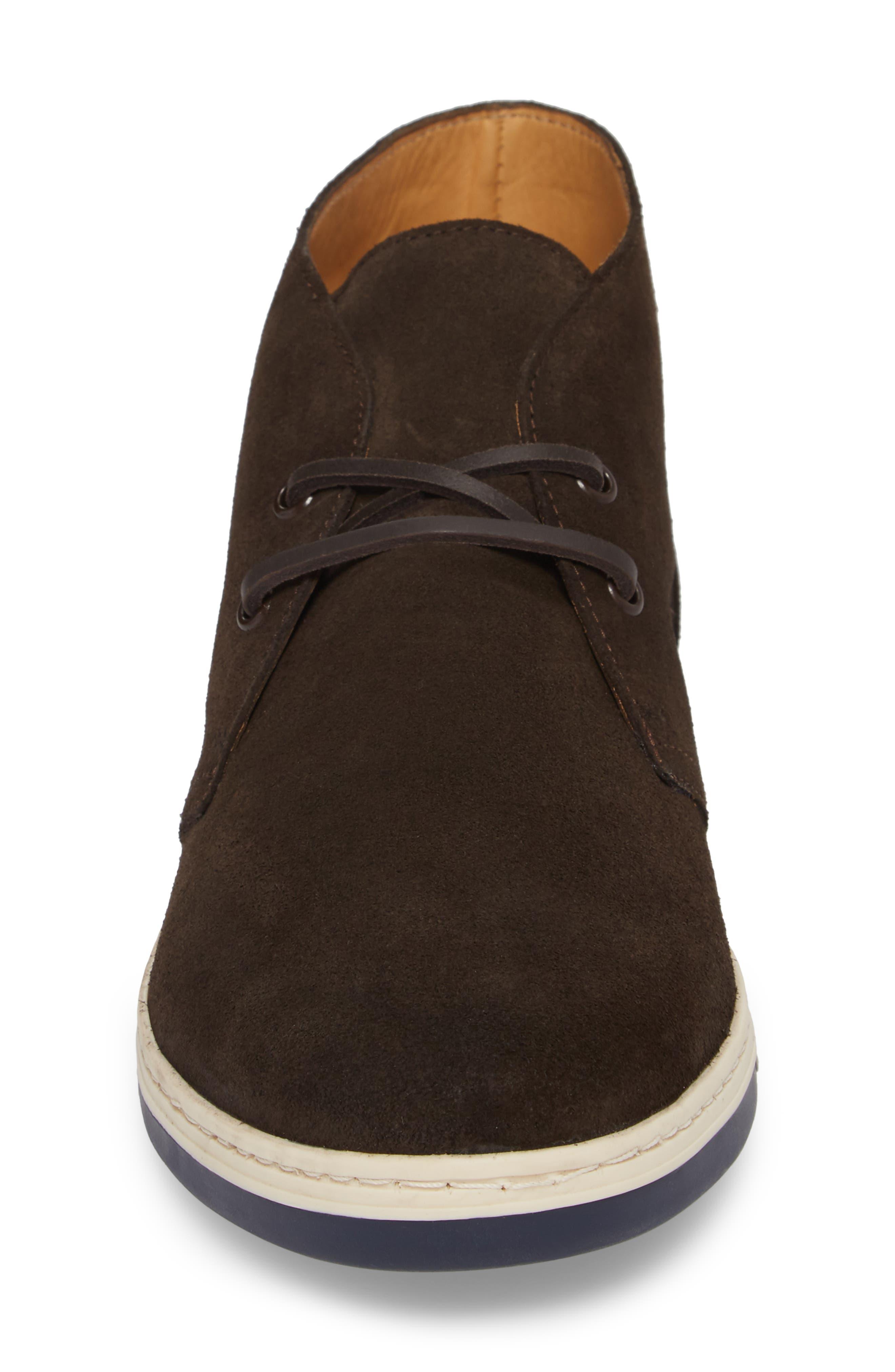 Alternate Image 4  - Austen Heller Berkleys Sneaker (Men)