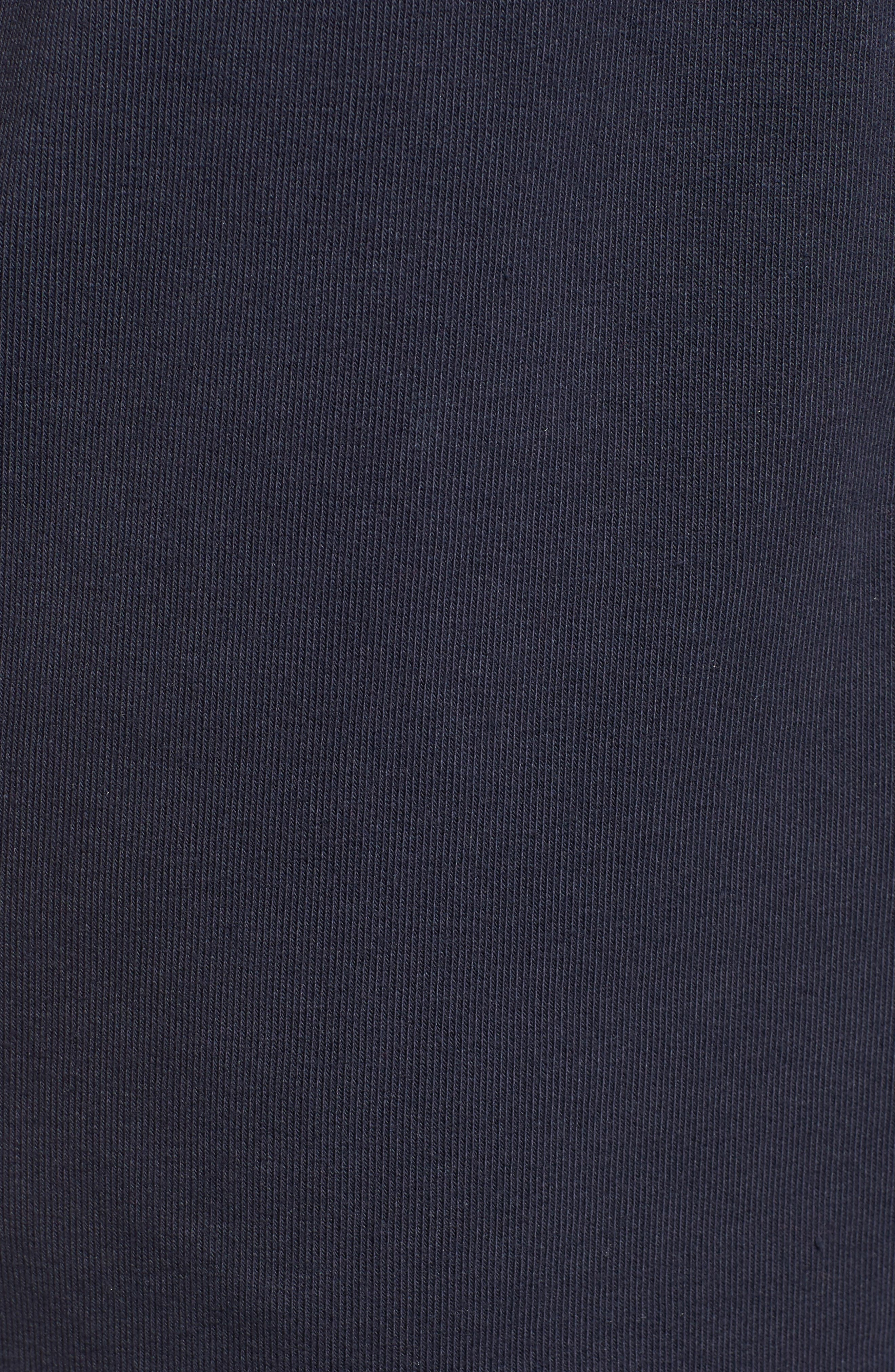 Alternate Image 6  - IVY PARK® Logo Jogger Pants