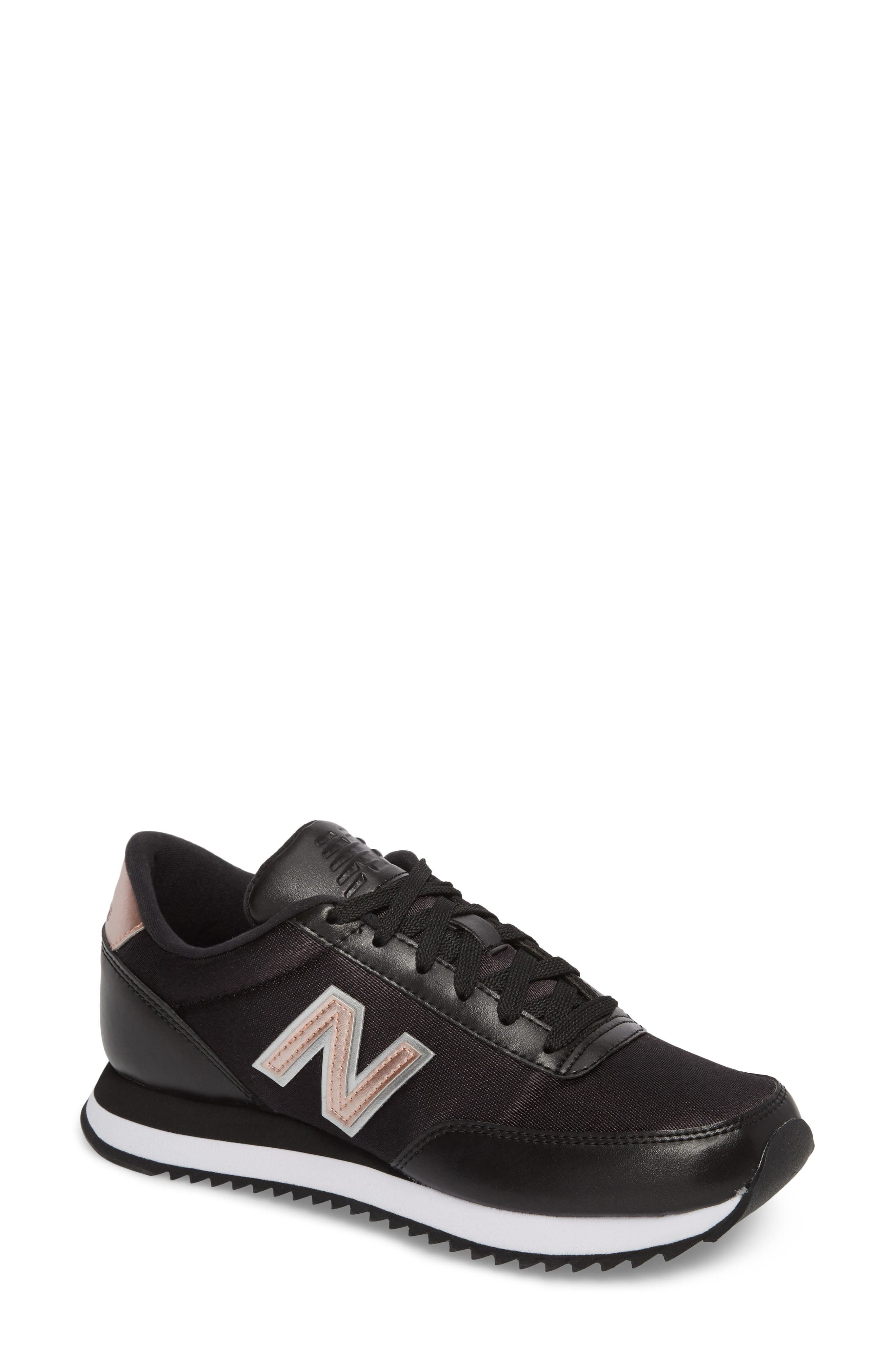 new balance rugby 501