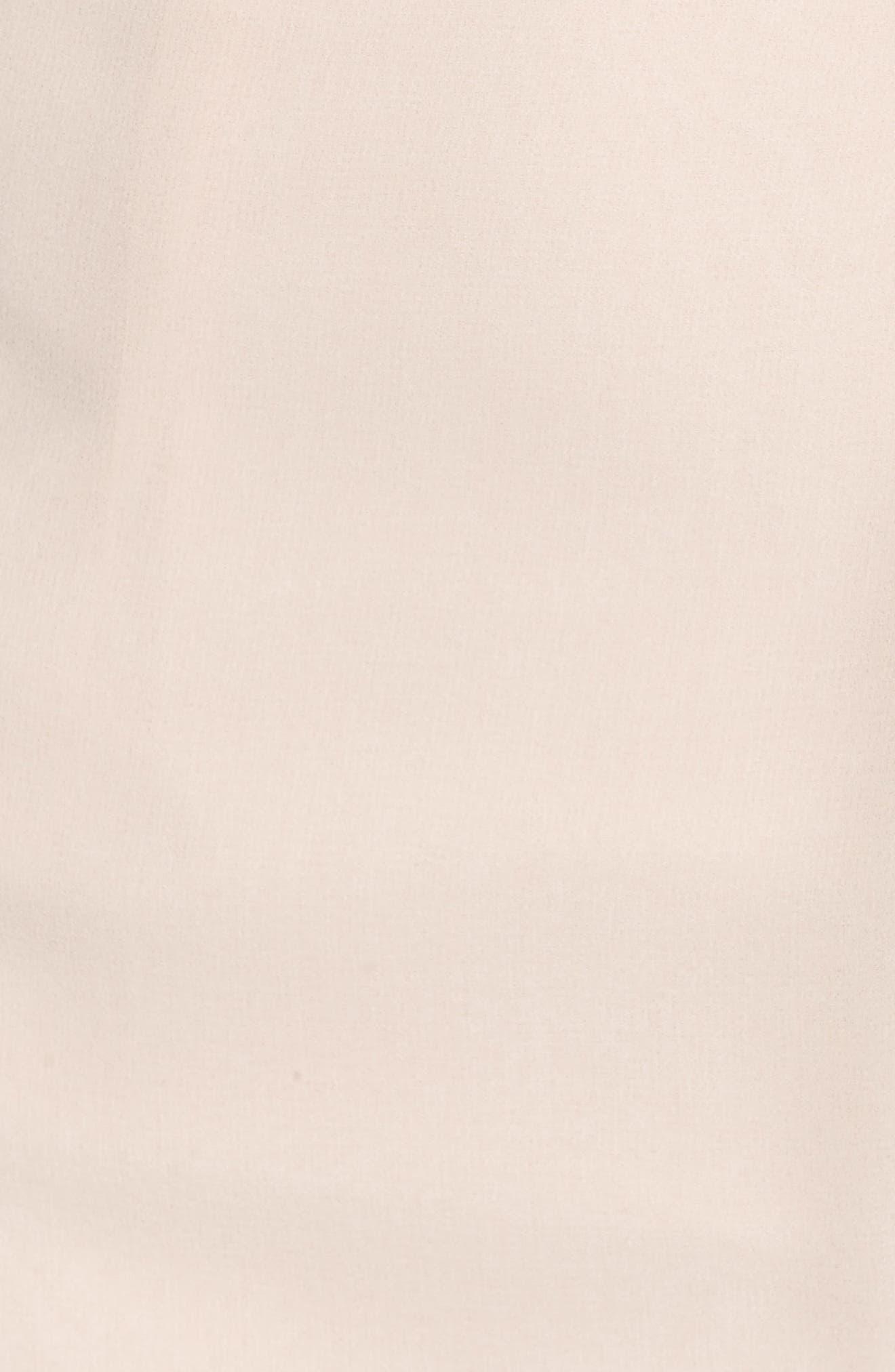 Alternate Image 5  - Cooper St Mystique Charm Midi Dress