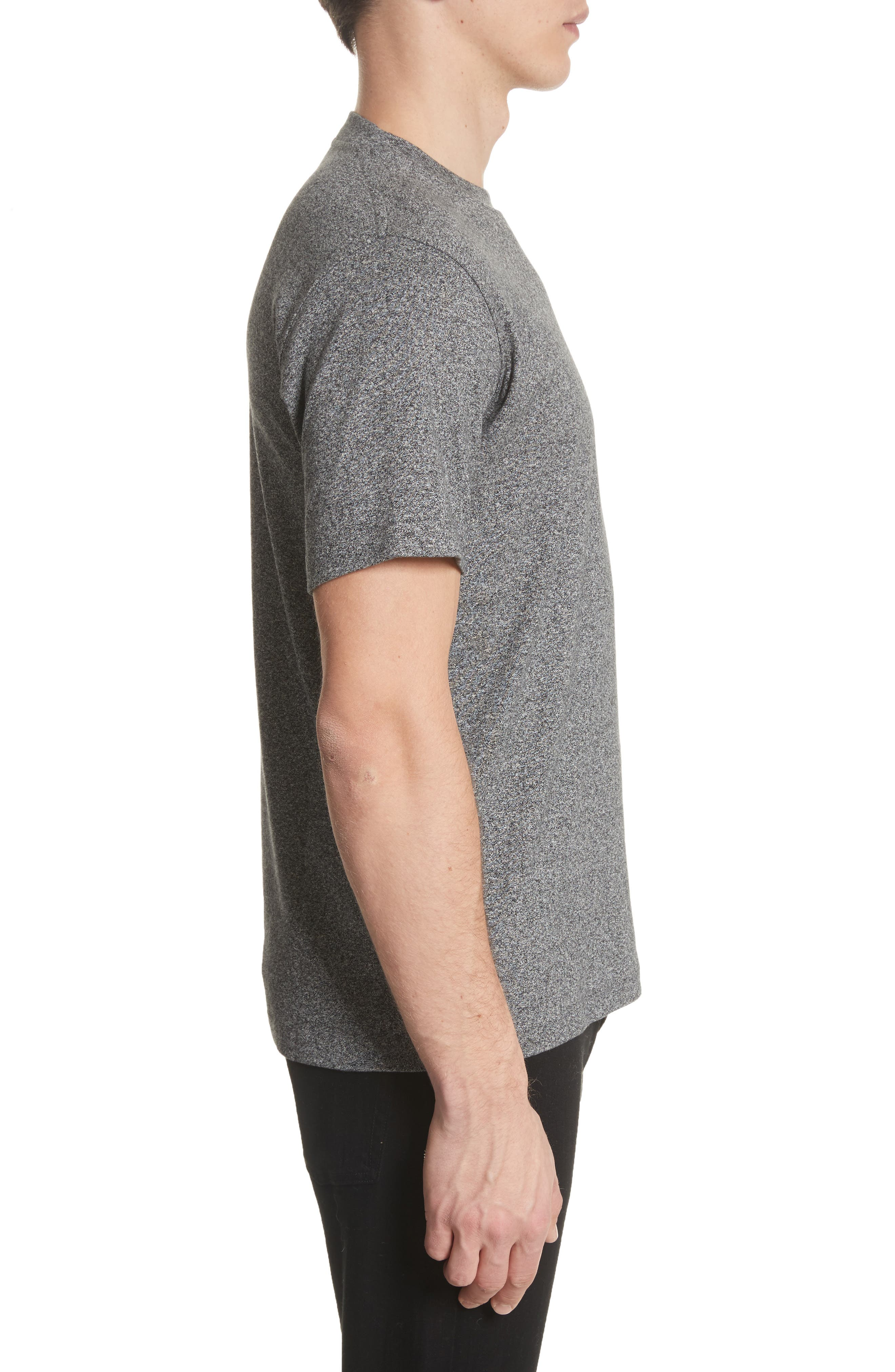 Alternate Image 3  - Norse Projects James T-Shirt