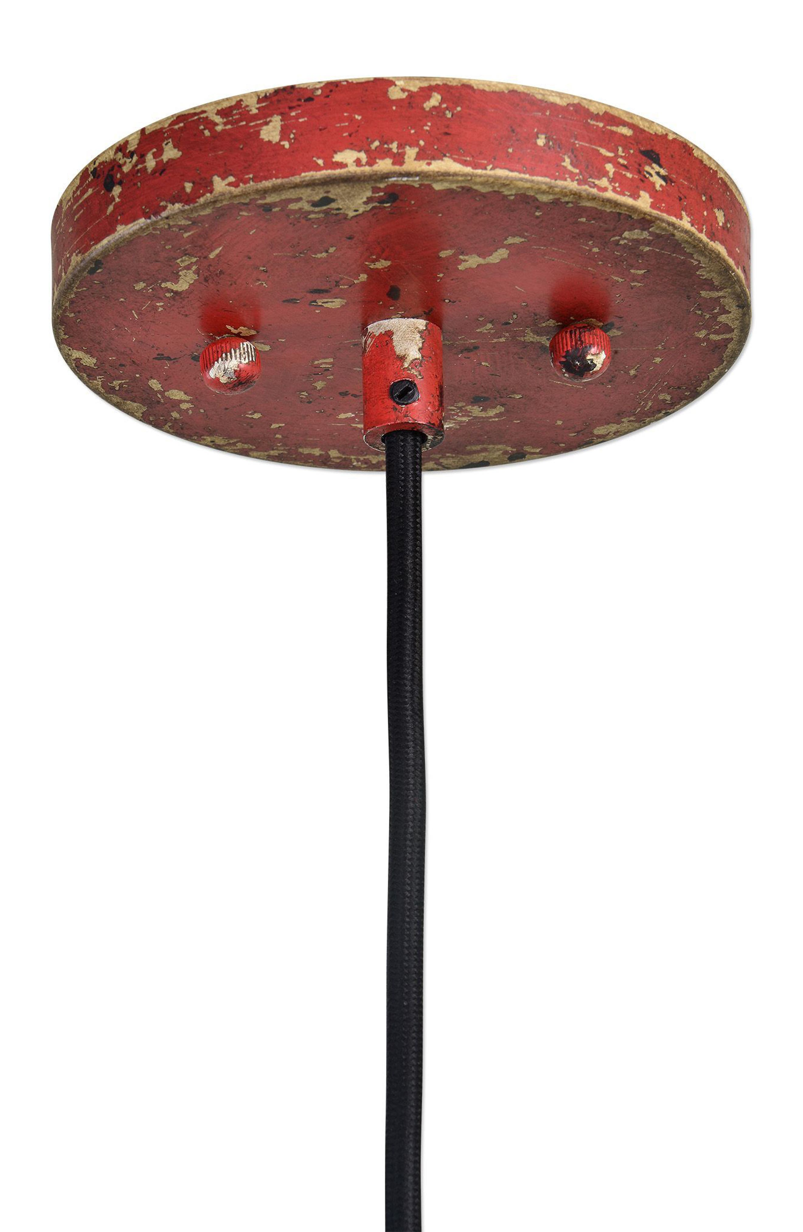 Alternate Image 3  - Uttermost Pomodoro Pendant Lamp