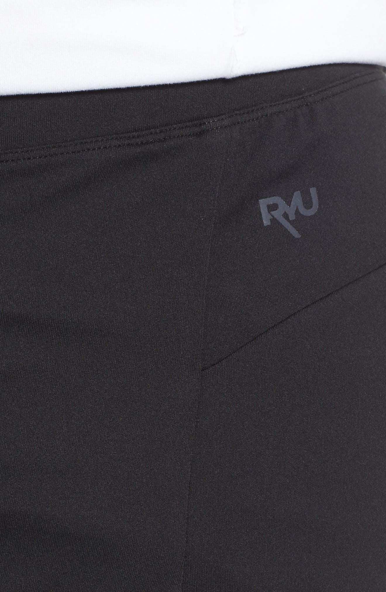 Alternate Image 4  - Ryu State Athletic Shorts