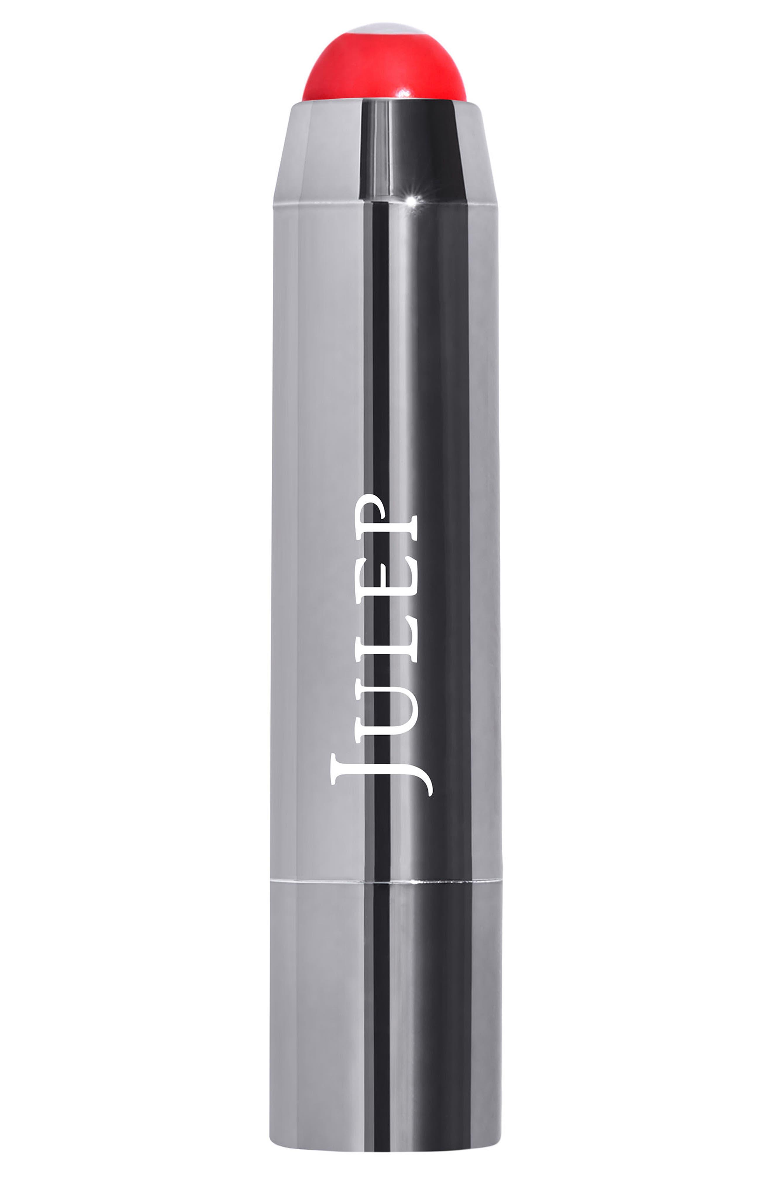 Main Image - Julep™ It's Balm Lip Crayon