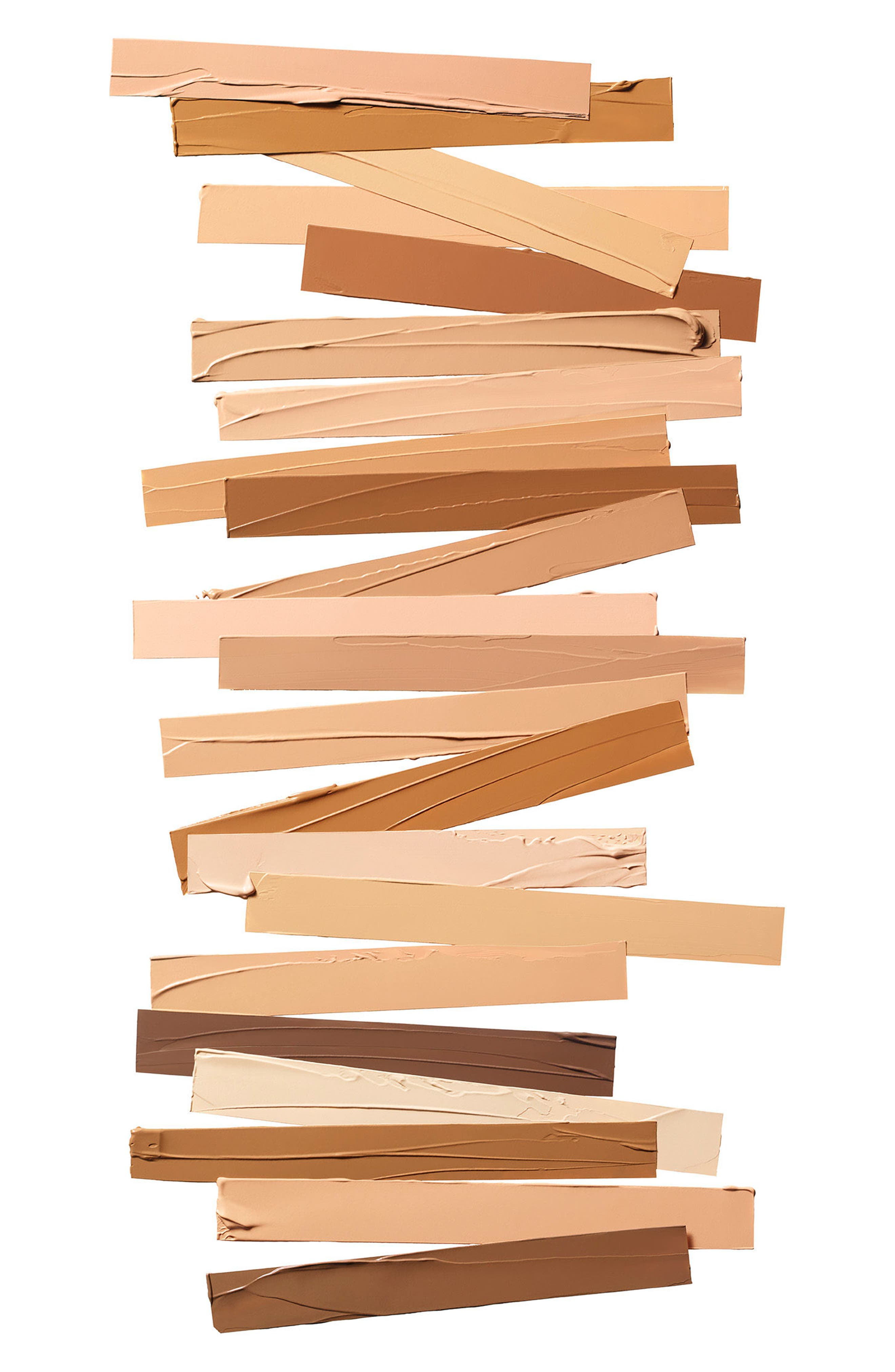 Radiant Creamy Concealer,                             Alternate thumbnail 6, color,