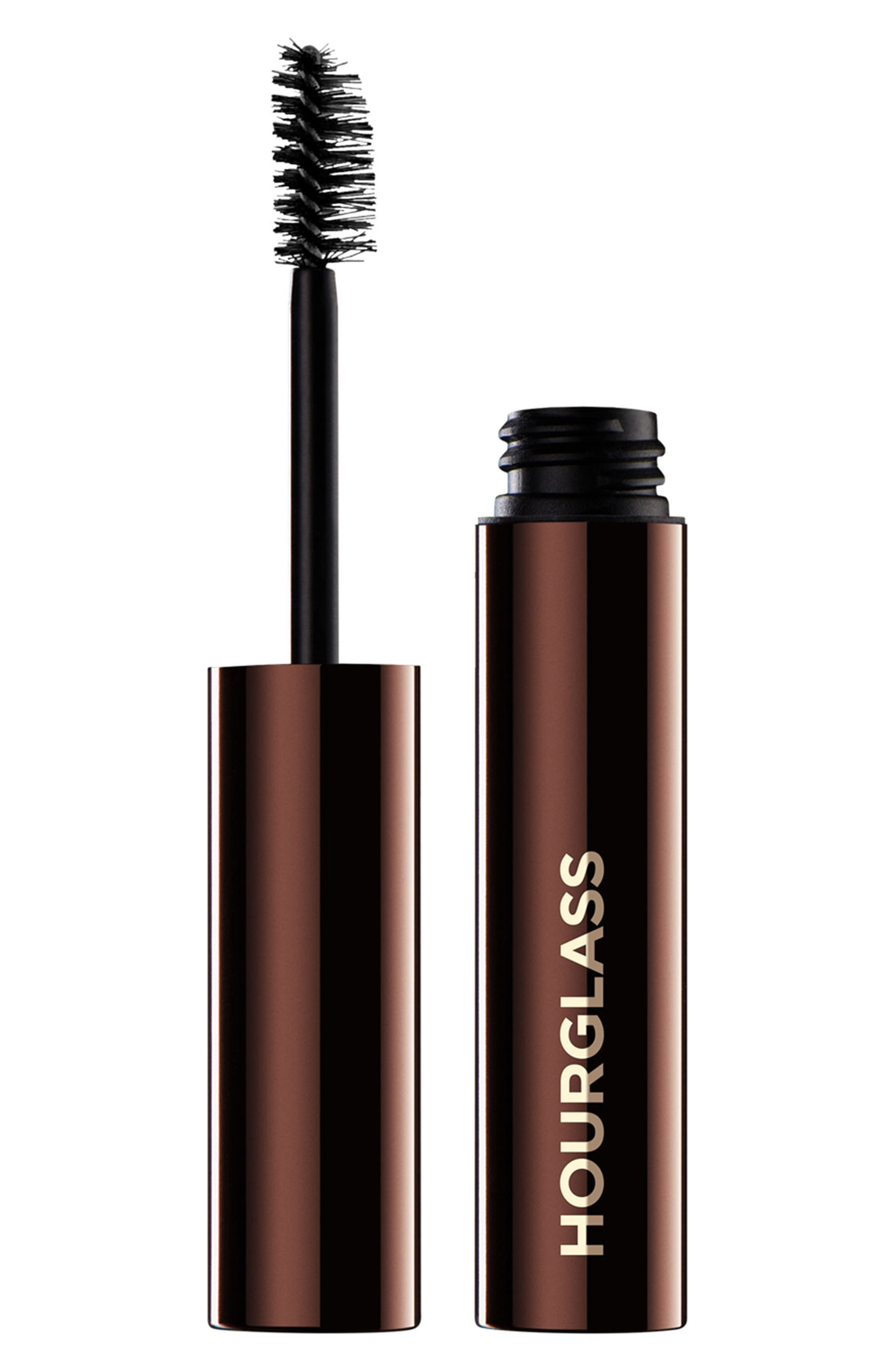 HOURGLASS Arch Brow Shaping Clear Gel
