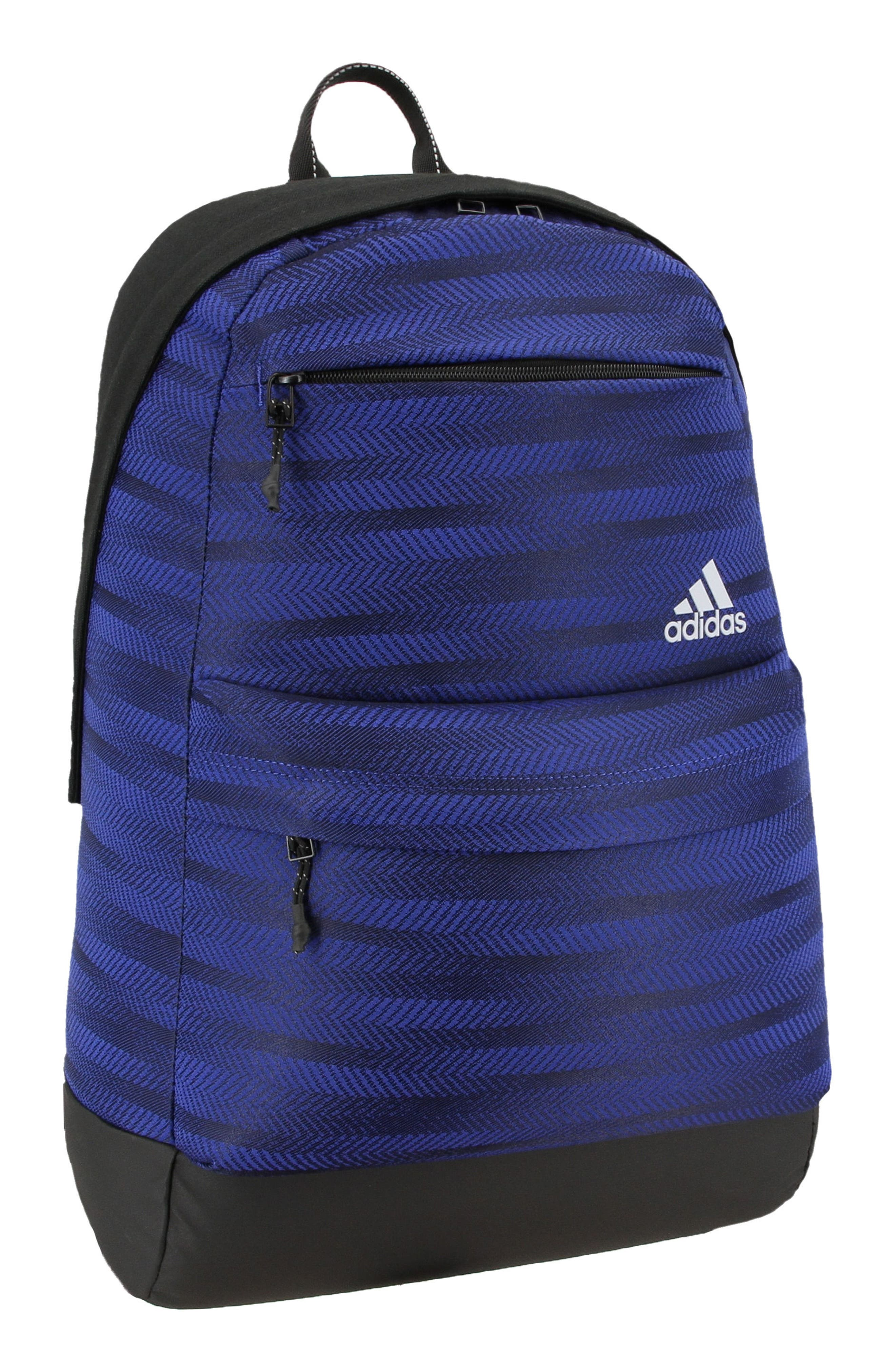 Alternate Image 8  - adidas Originals Daybreak Backpack