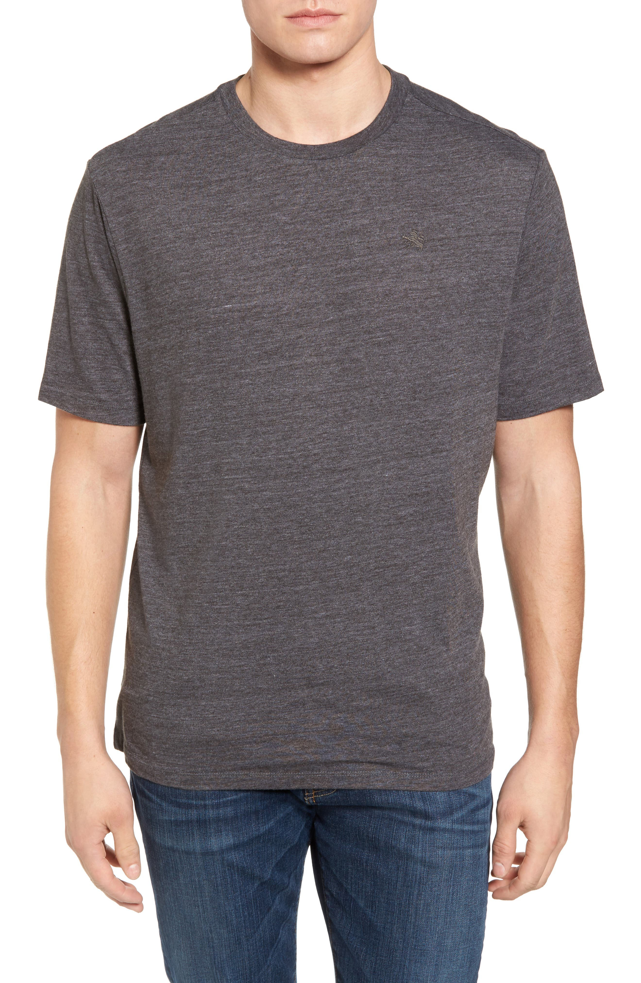Nat Nast Toucan Dance Graphic T-Shirt