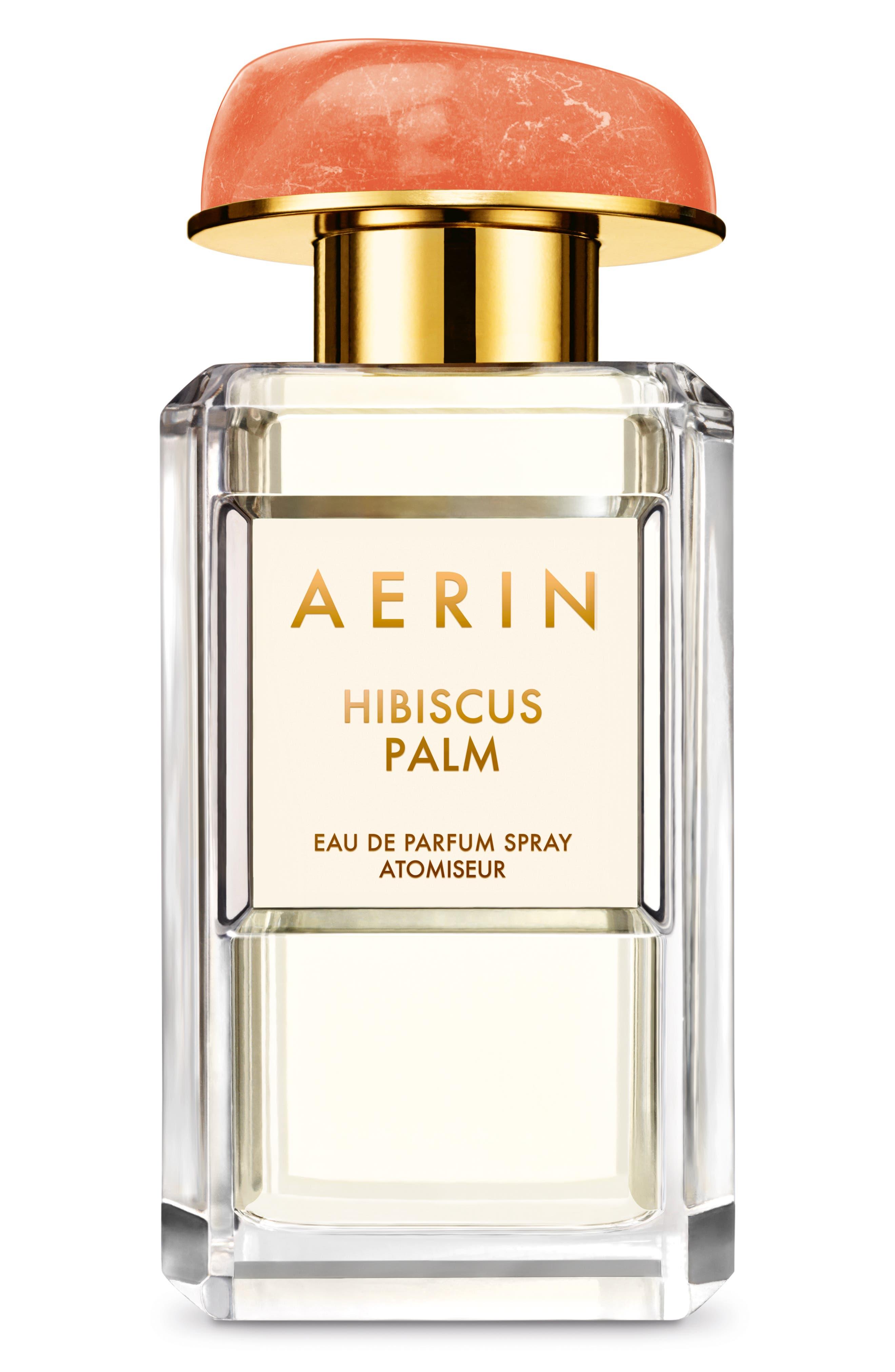 14f1635bb8f4 AERIN Lauder Makeup   Perfume