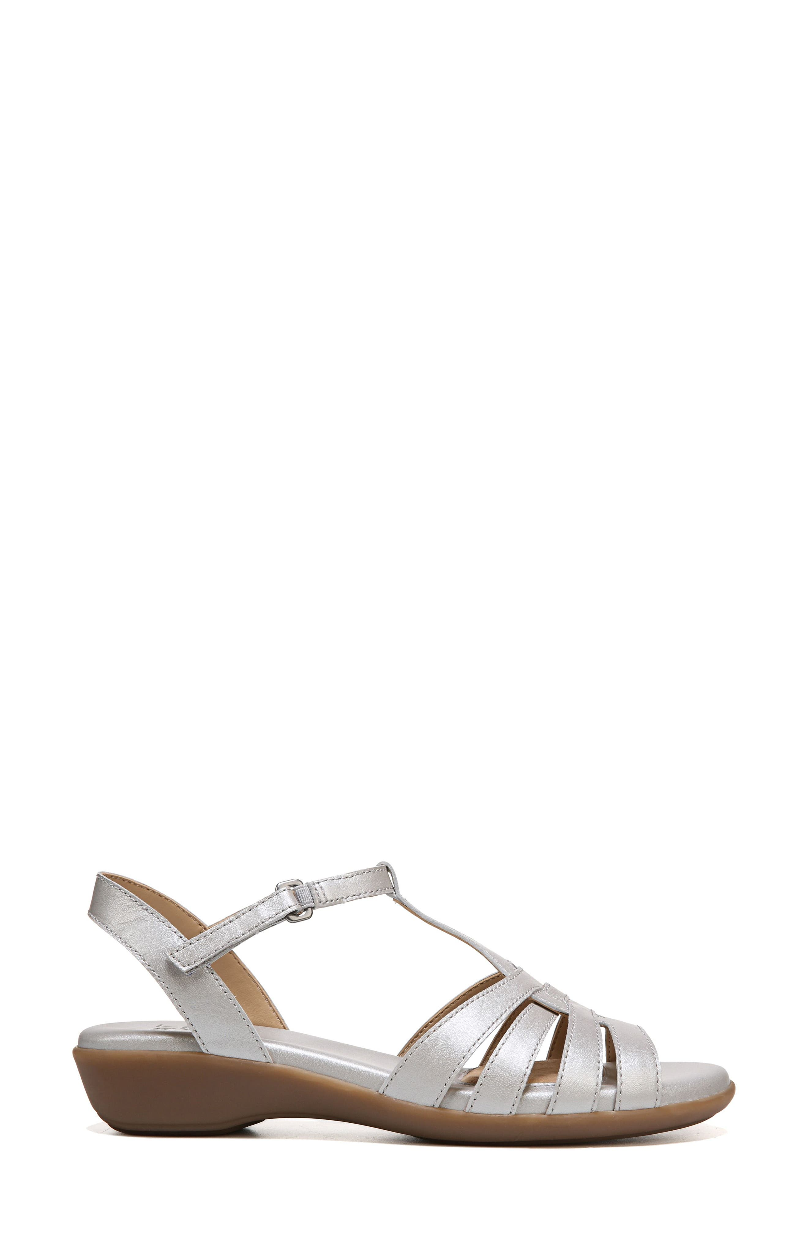 Alternate Image 2  - Naturalizer Nanci Sandal (Women)