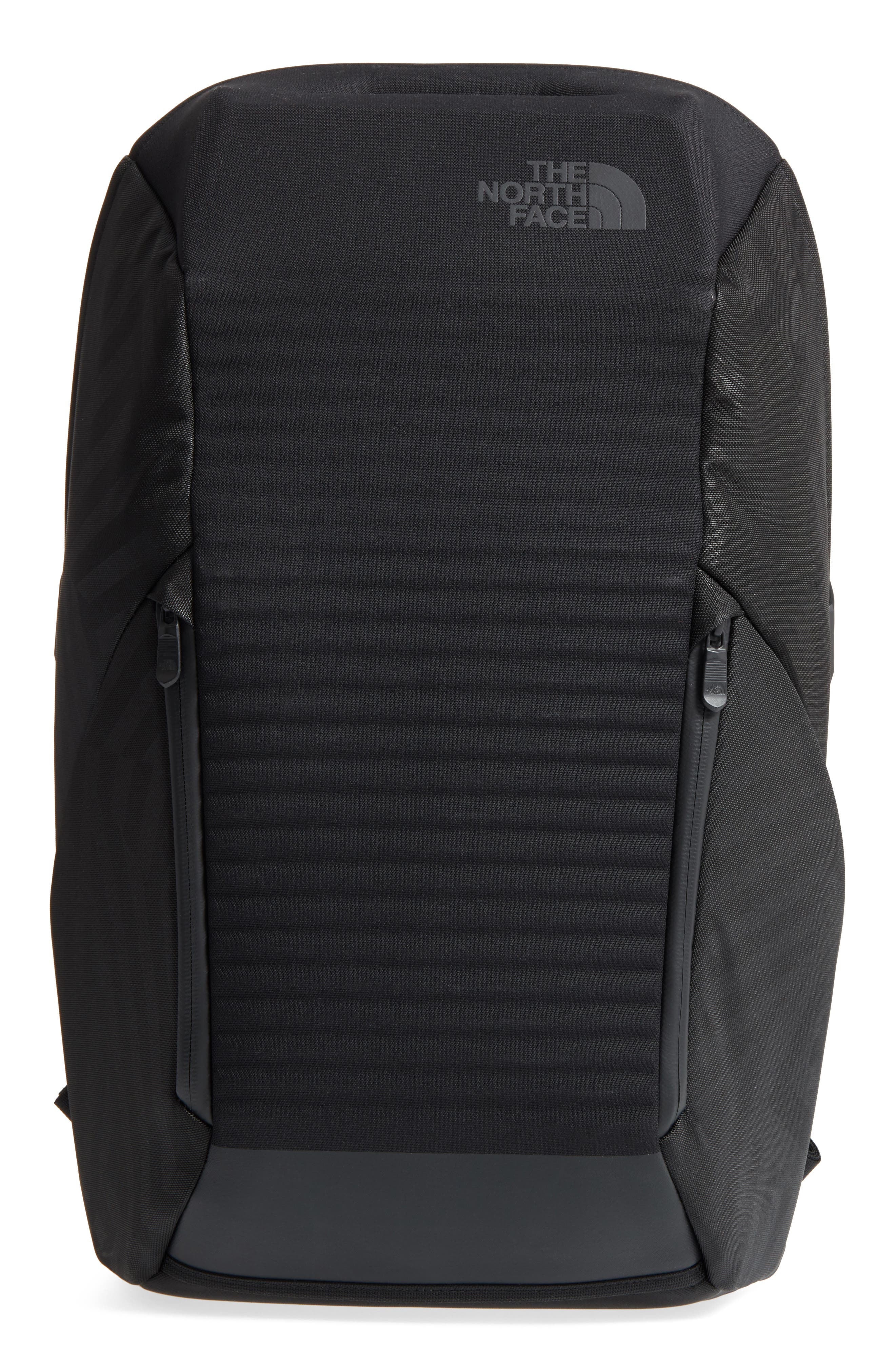 The North Face Access Backpack