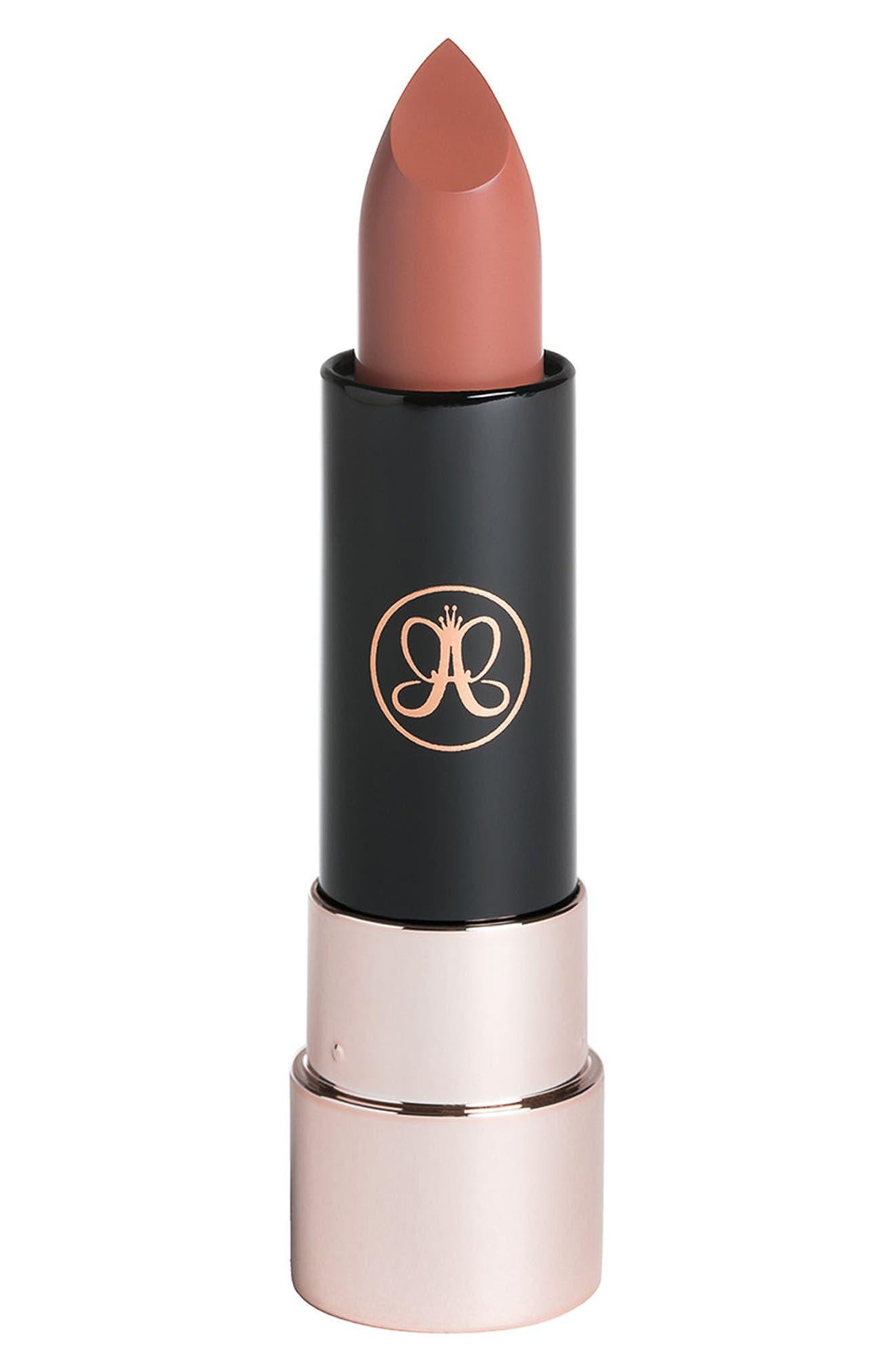 Main Image - Anastasia Beverly Hills Matte Lipstick