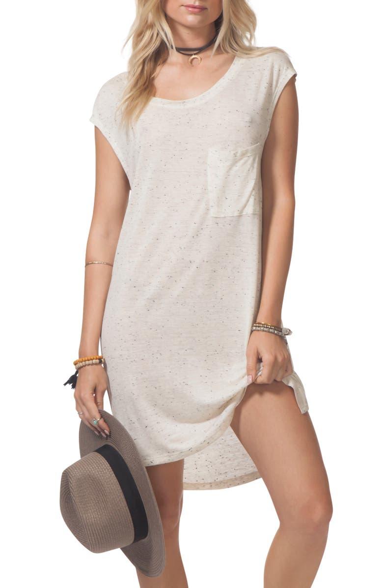 Premium Surf Knit Dress