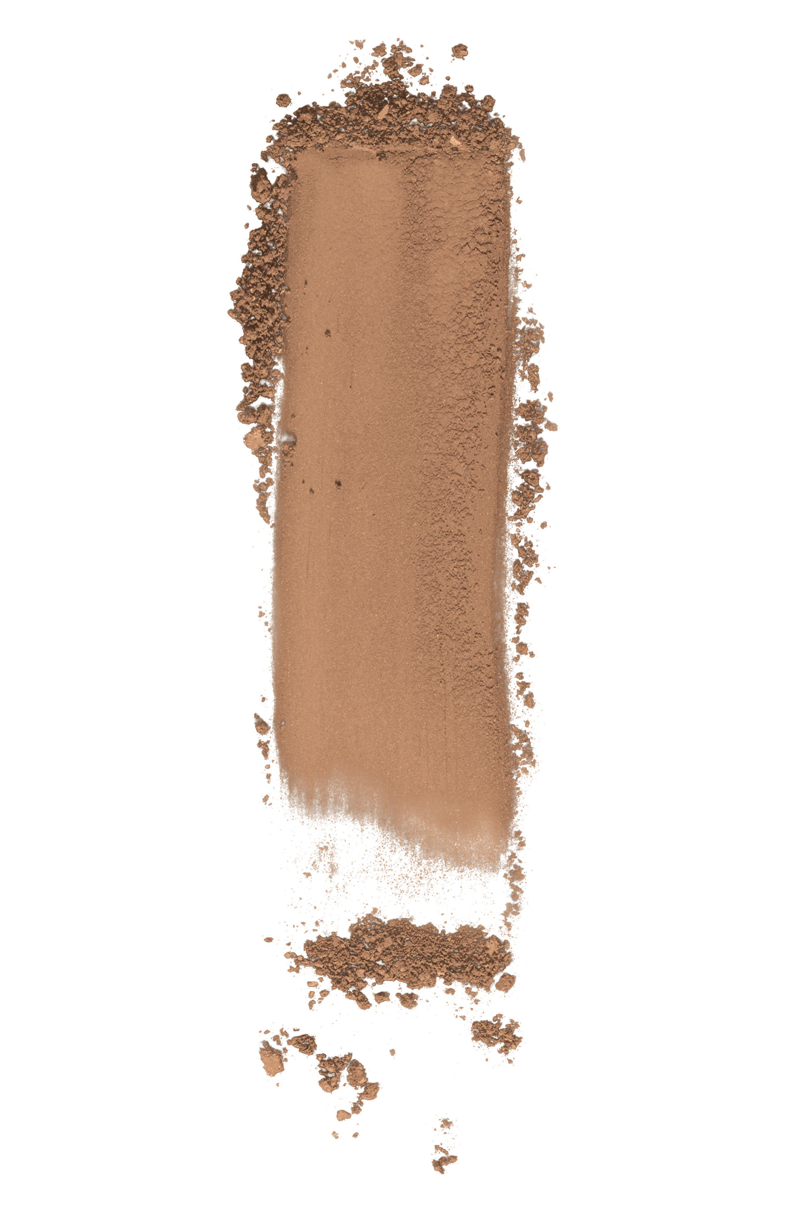Alternate Image 6  - Buxom May Contain Nudity Eyeshadow Palette ($85 Value)