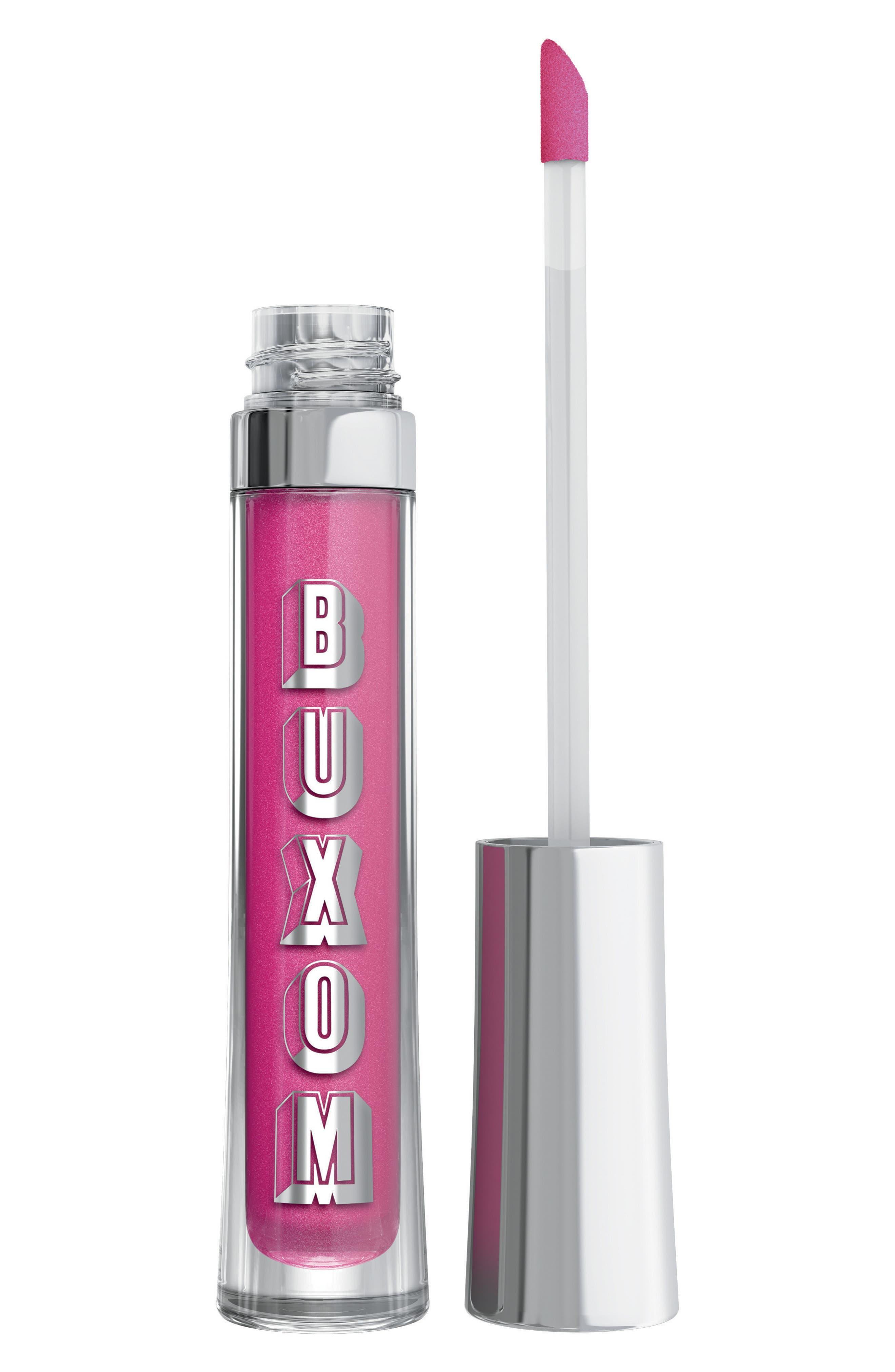 Main Image - Buxom Full-On Lip Polish