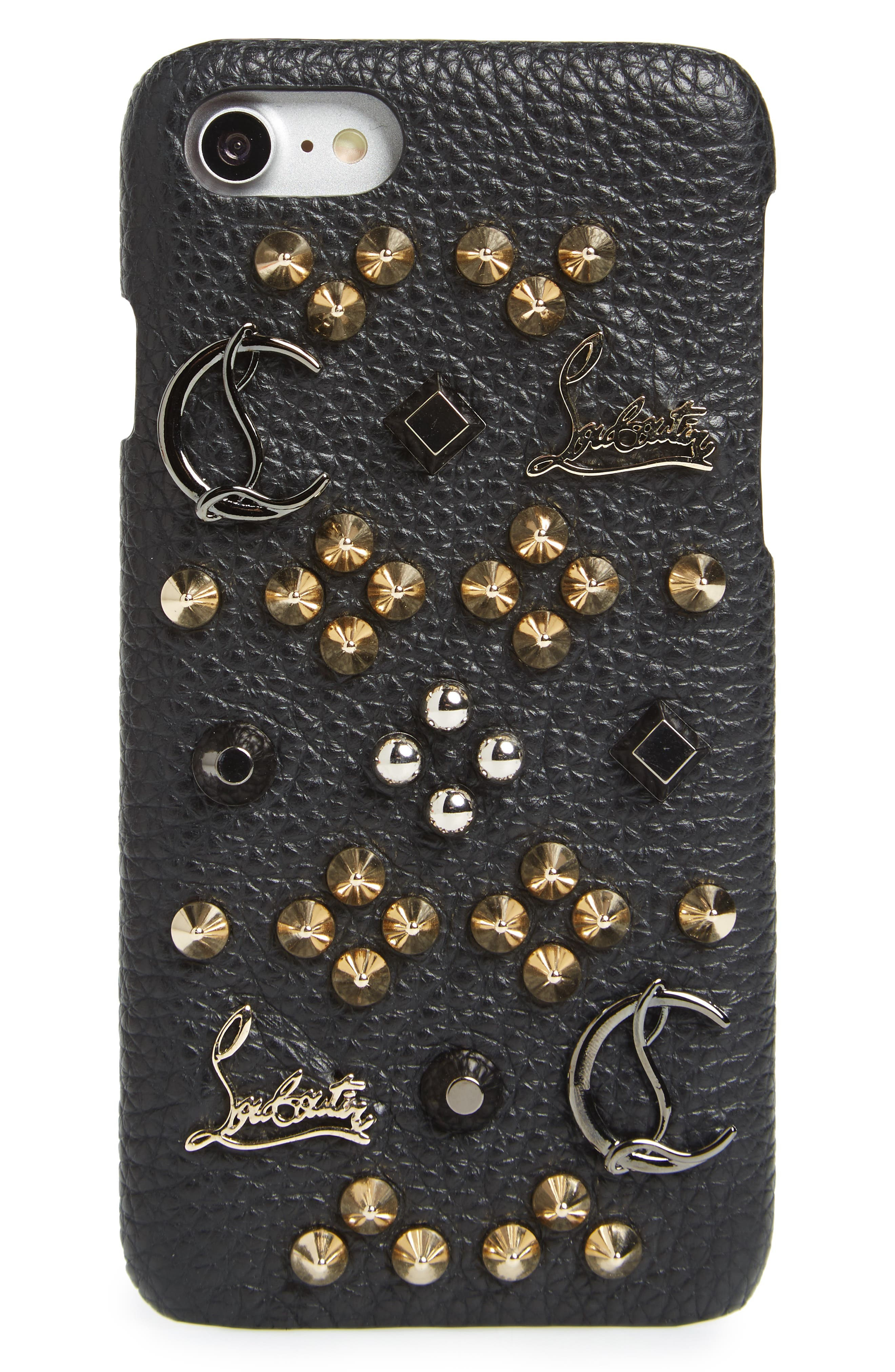 Christian Louboutin Loubiphone iPhone 7 Case