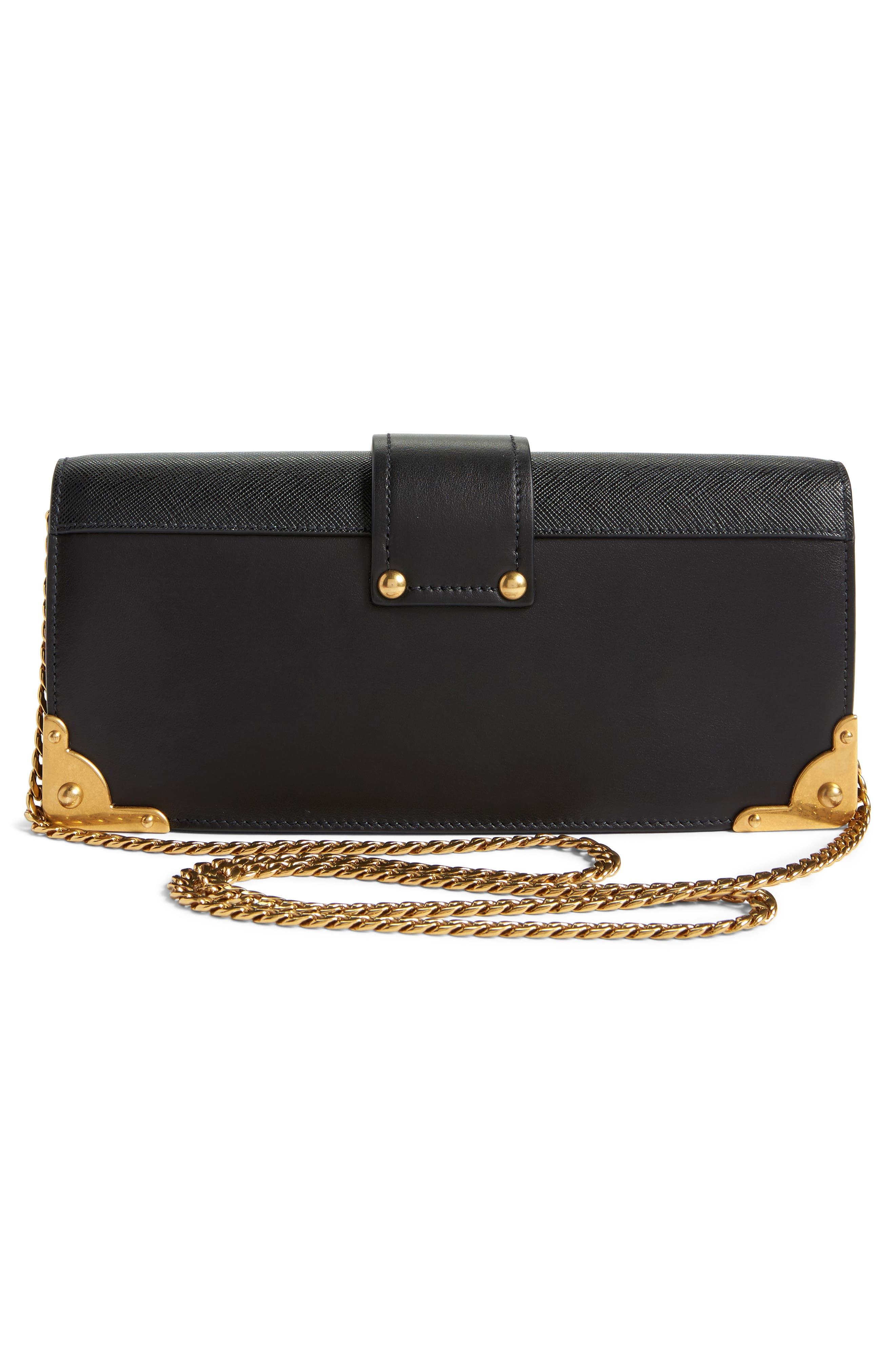 ab229e6e17a2 Prada Crossbody Bags