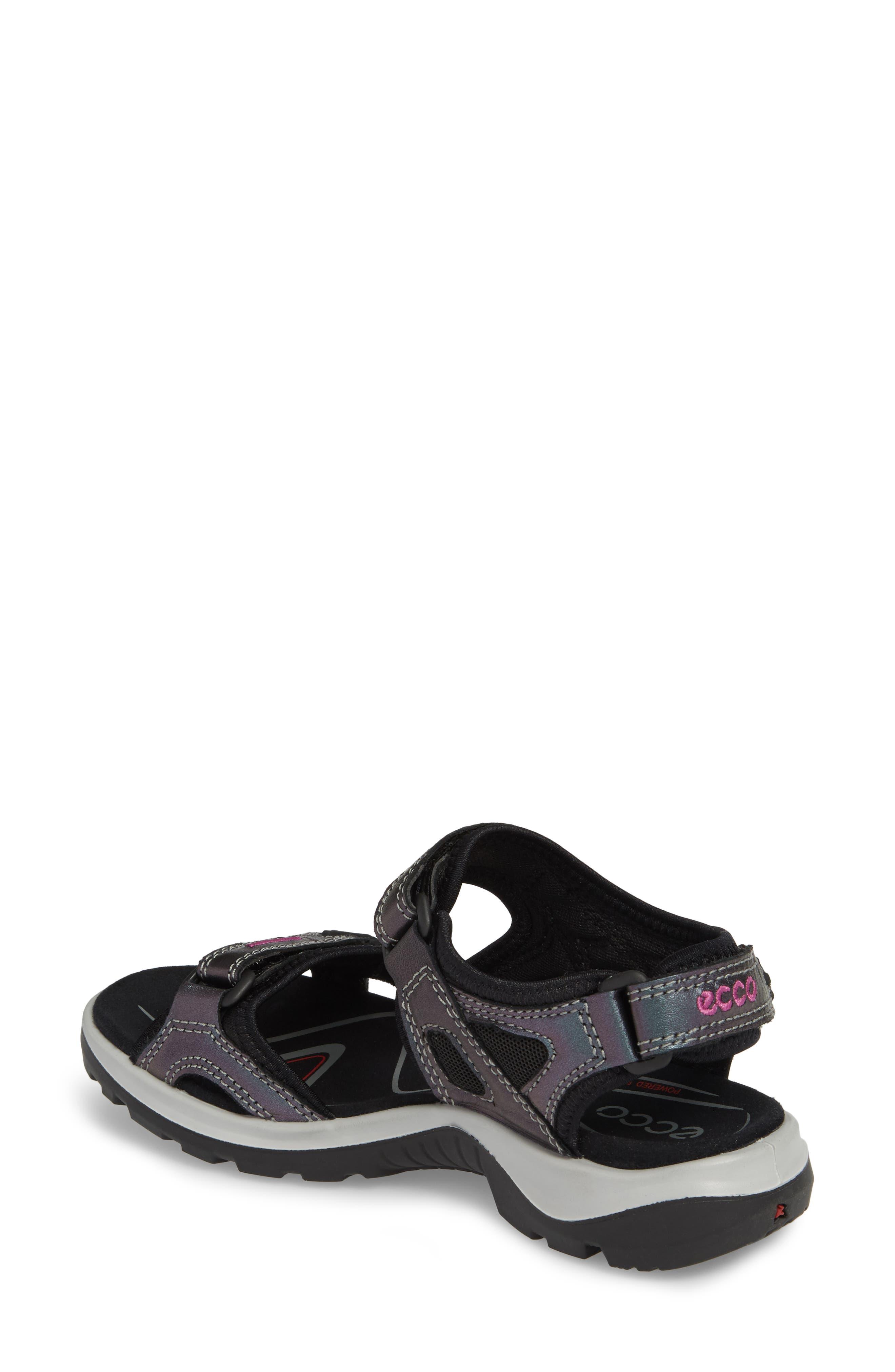 Women s ECCO Sandals  b804a4b8f35