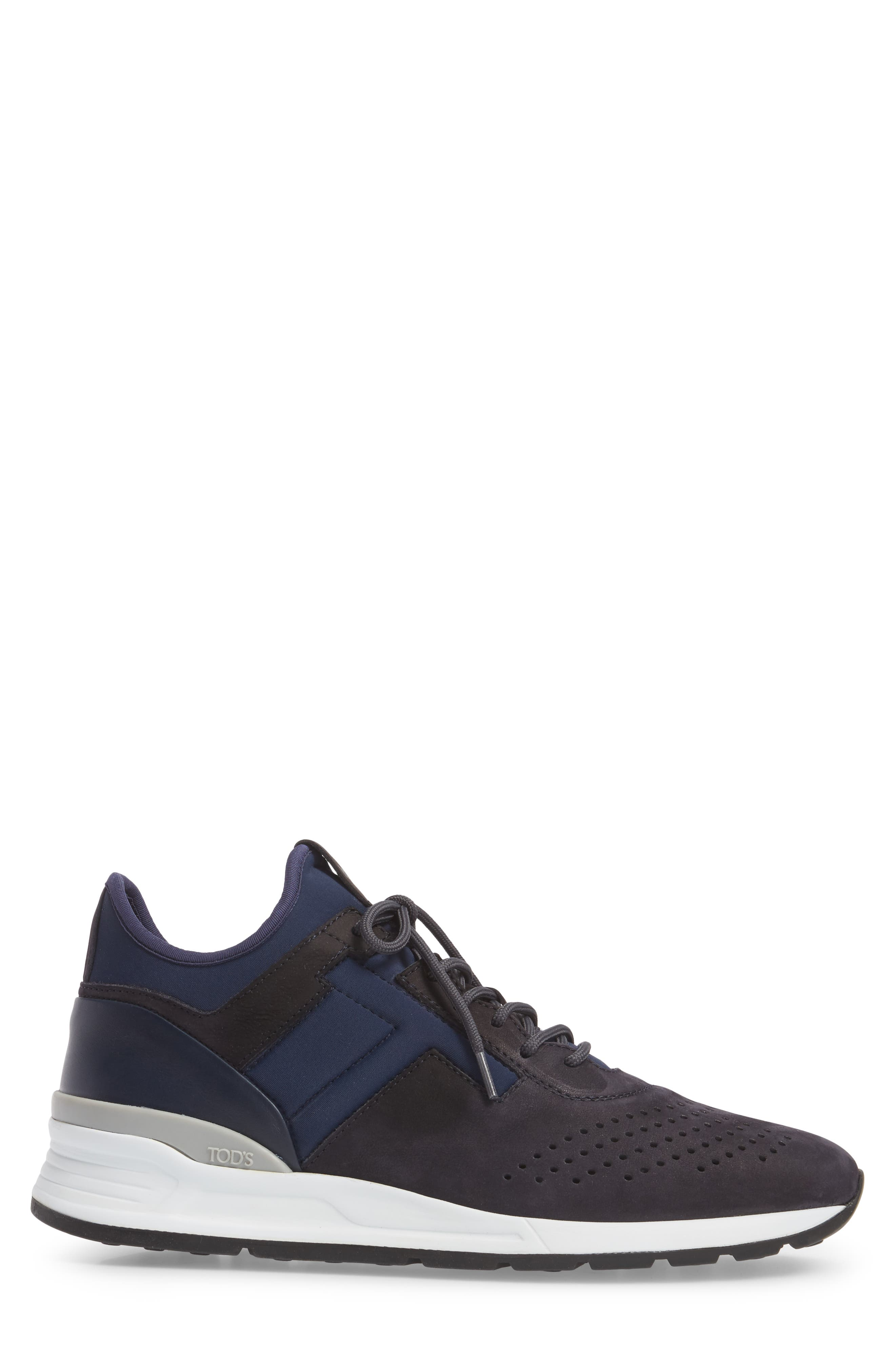 Alternate Image 3  - Tod's Trainer Sneaker (Men)