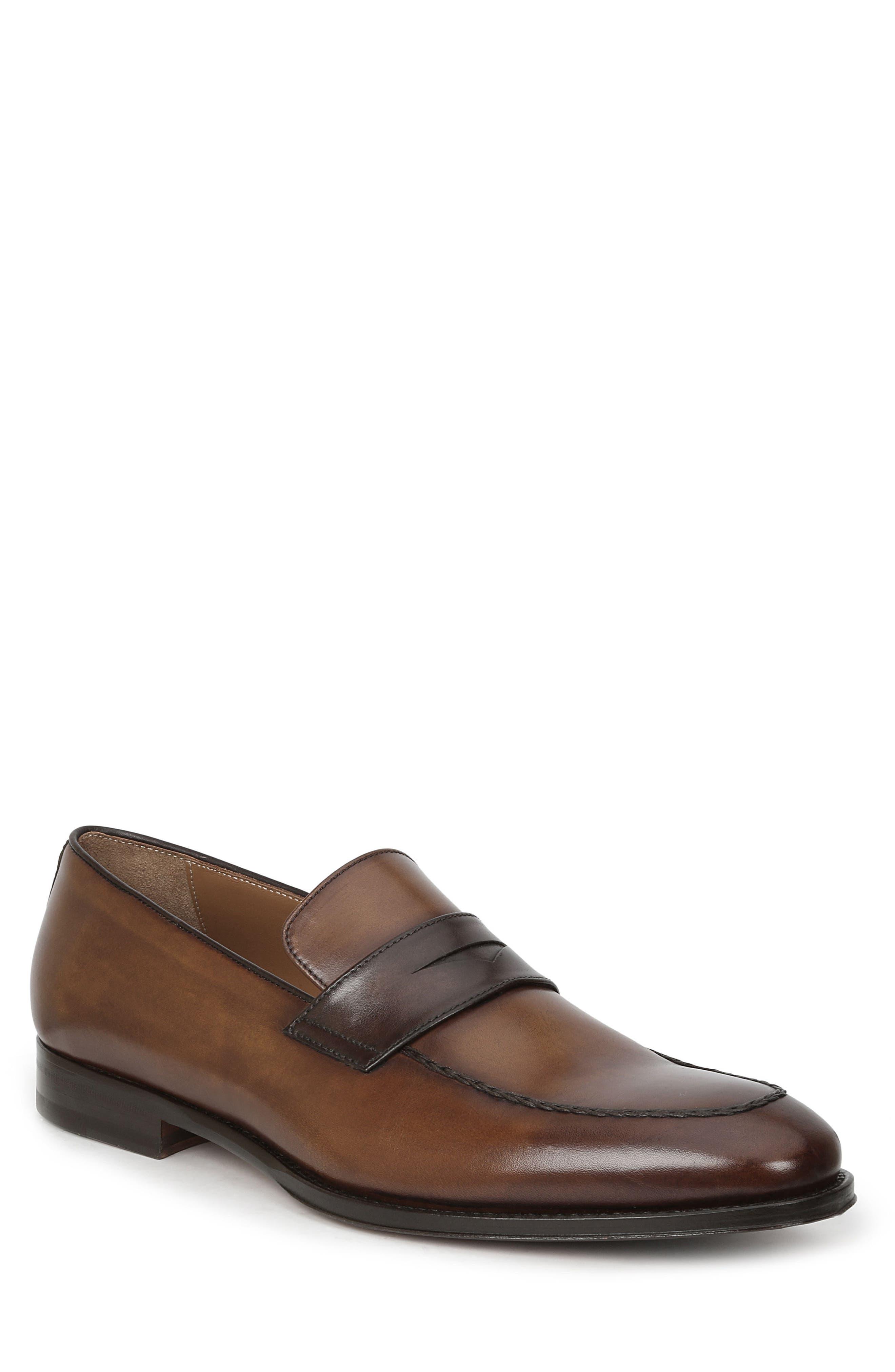 967f66d84e1 Men s Bruno Magli Shoes