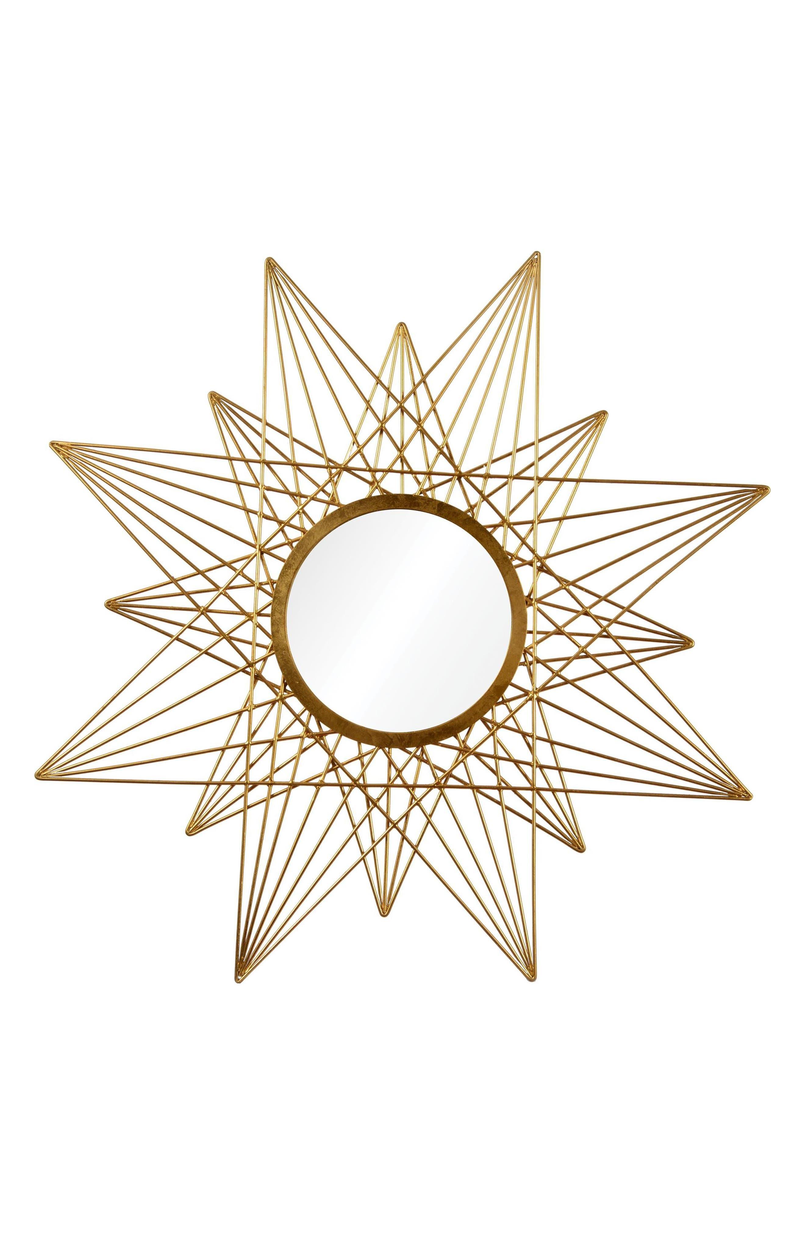 Main Image - Renwil Estra Mirror